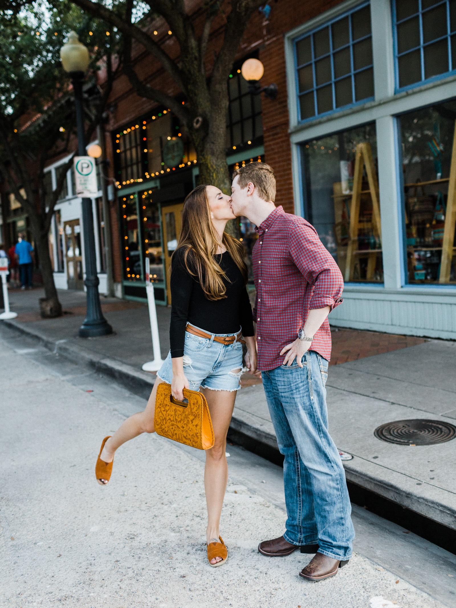 Dallas Engagement Pictures (11 of 12).jpg