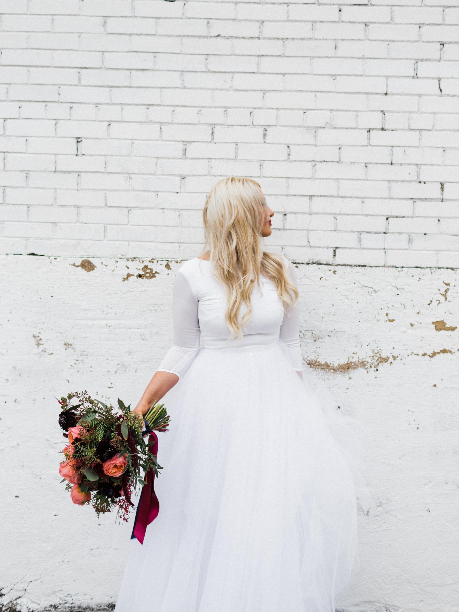 elizabeth leese bridal (5 of 14).jpg