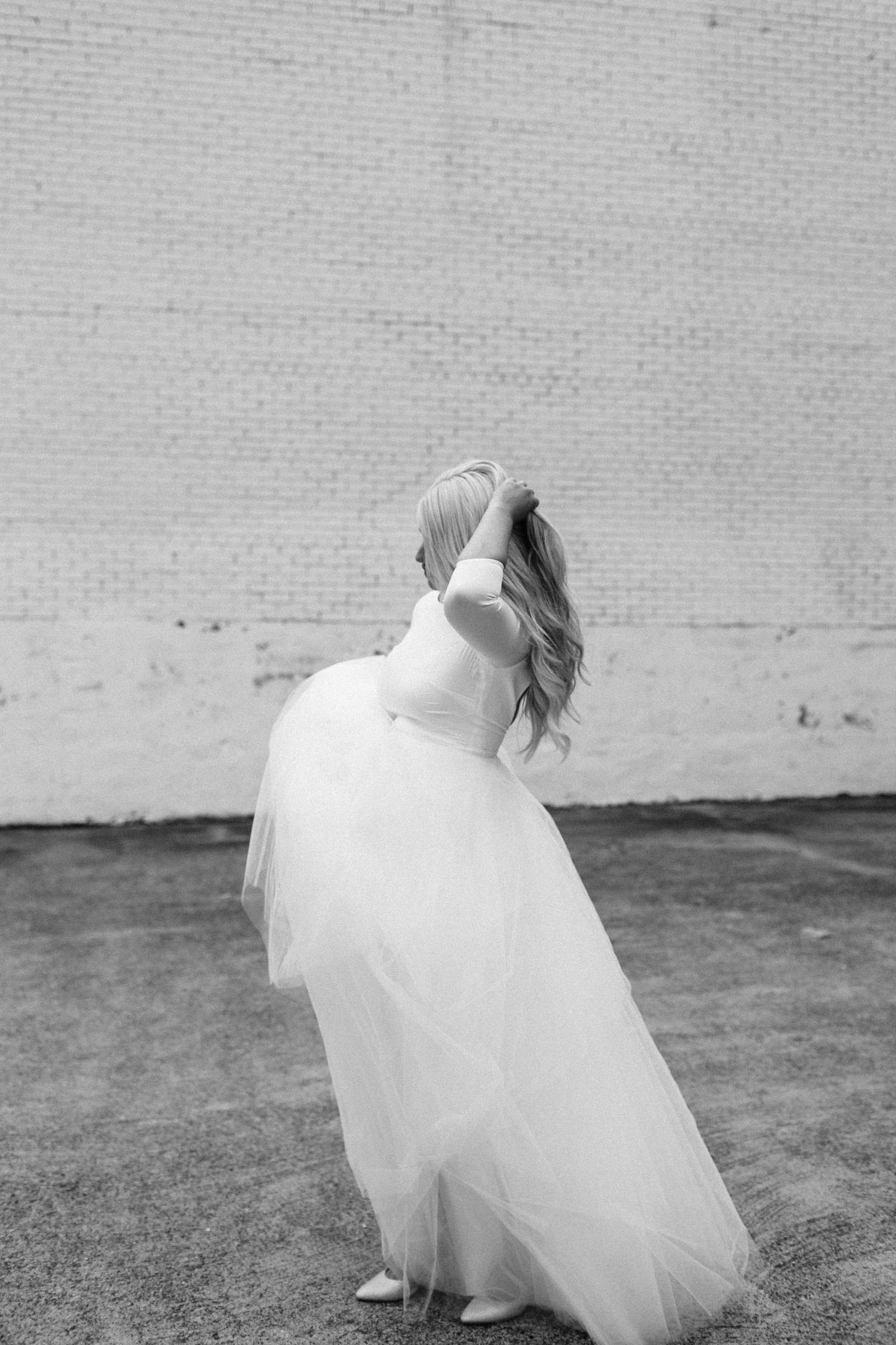 elizabeth leese bridal (11 of 14).jpg