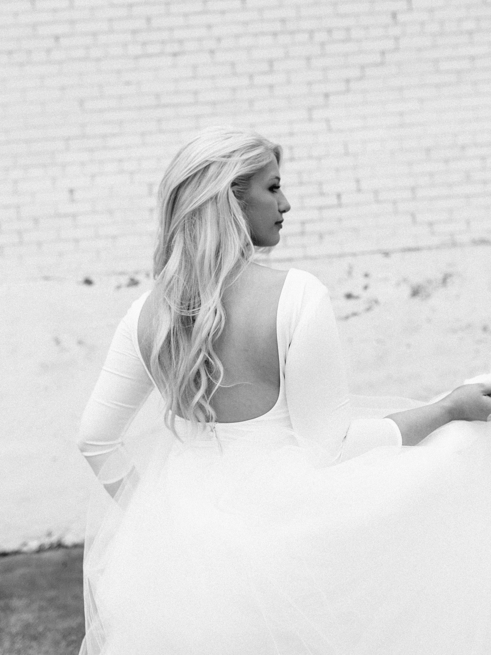 elizabeth leese bridal (12 of 14).jpg