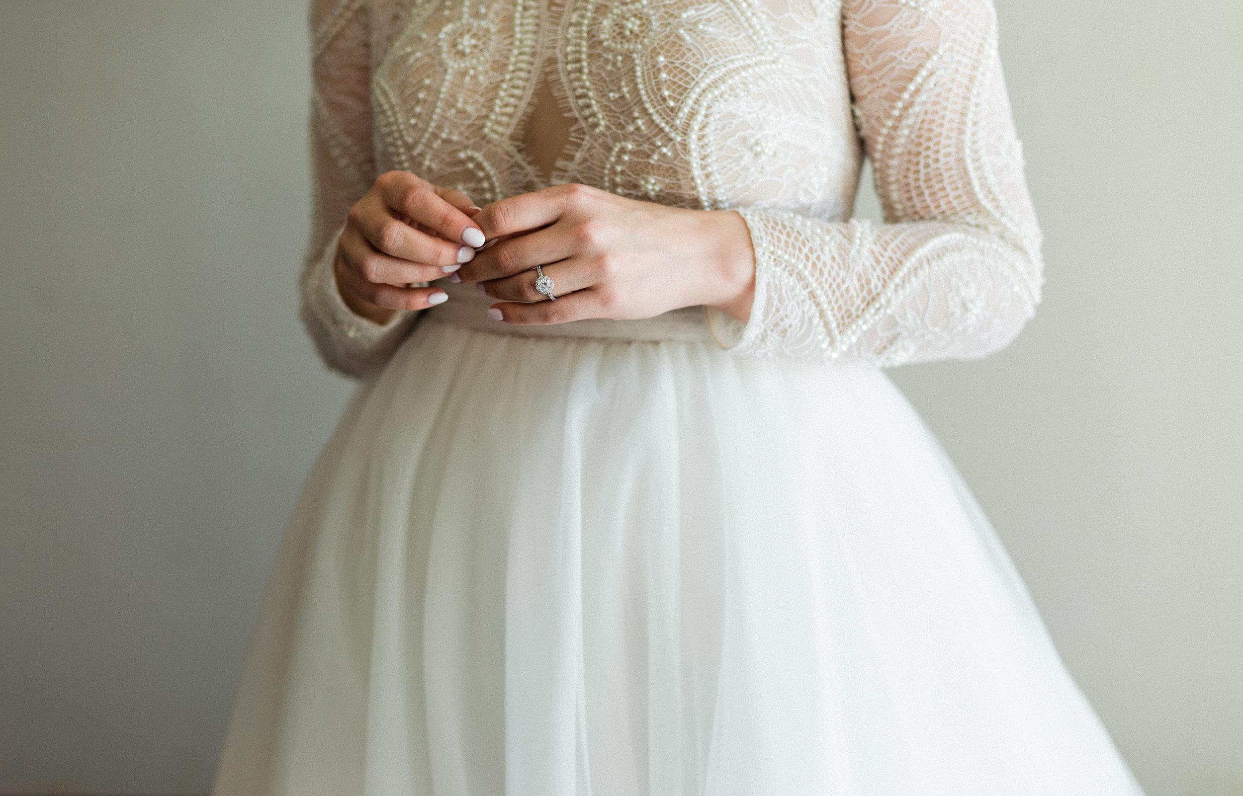 Elizabeth Lee bridal boutique (3 of 42).jpg