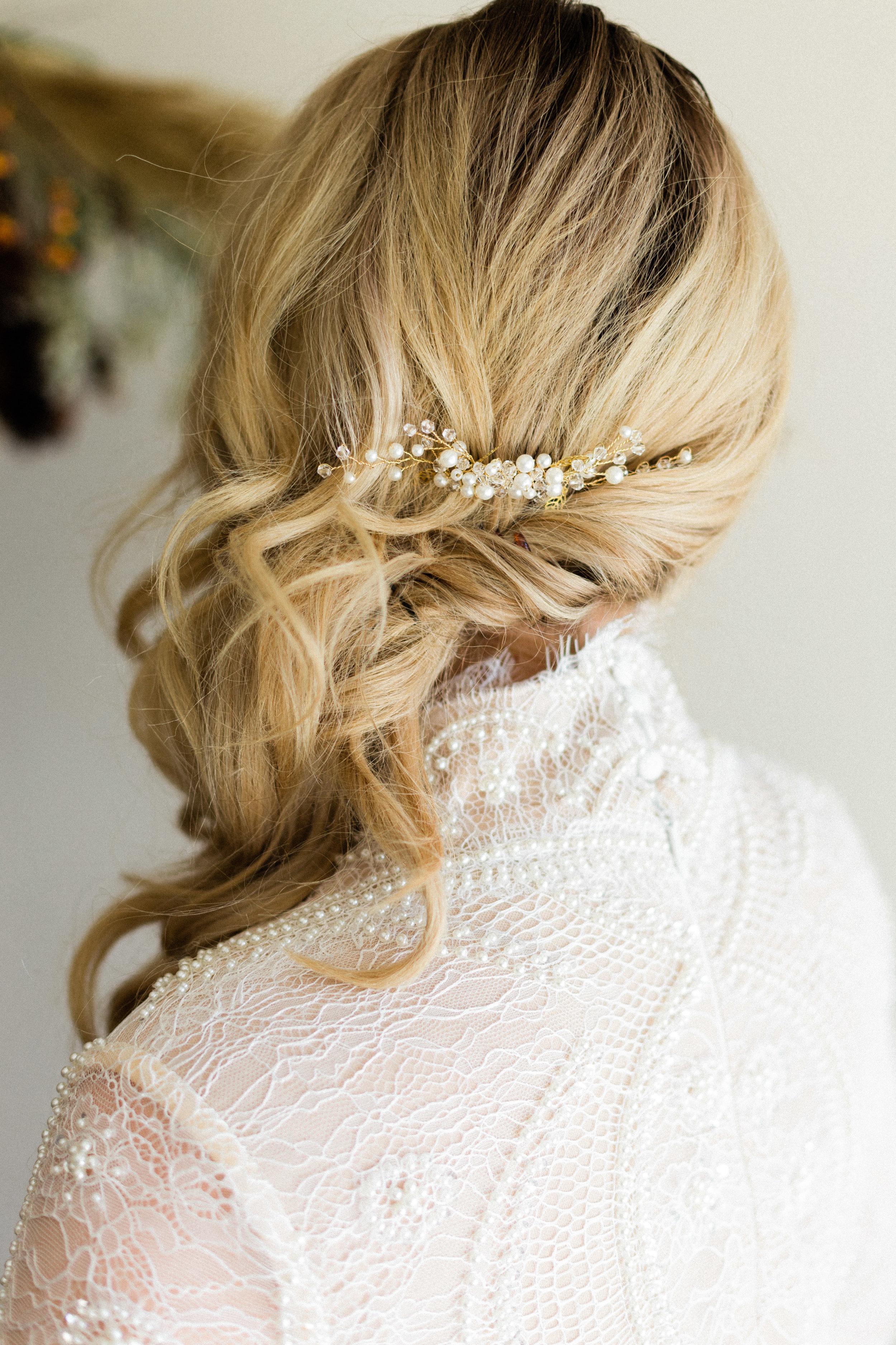 Elizabeth Lee bridal boutique (5 of 42).jpg