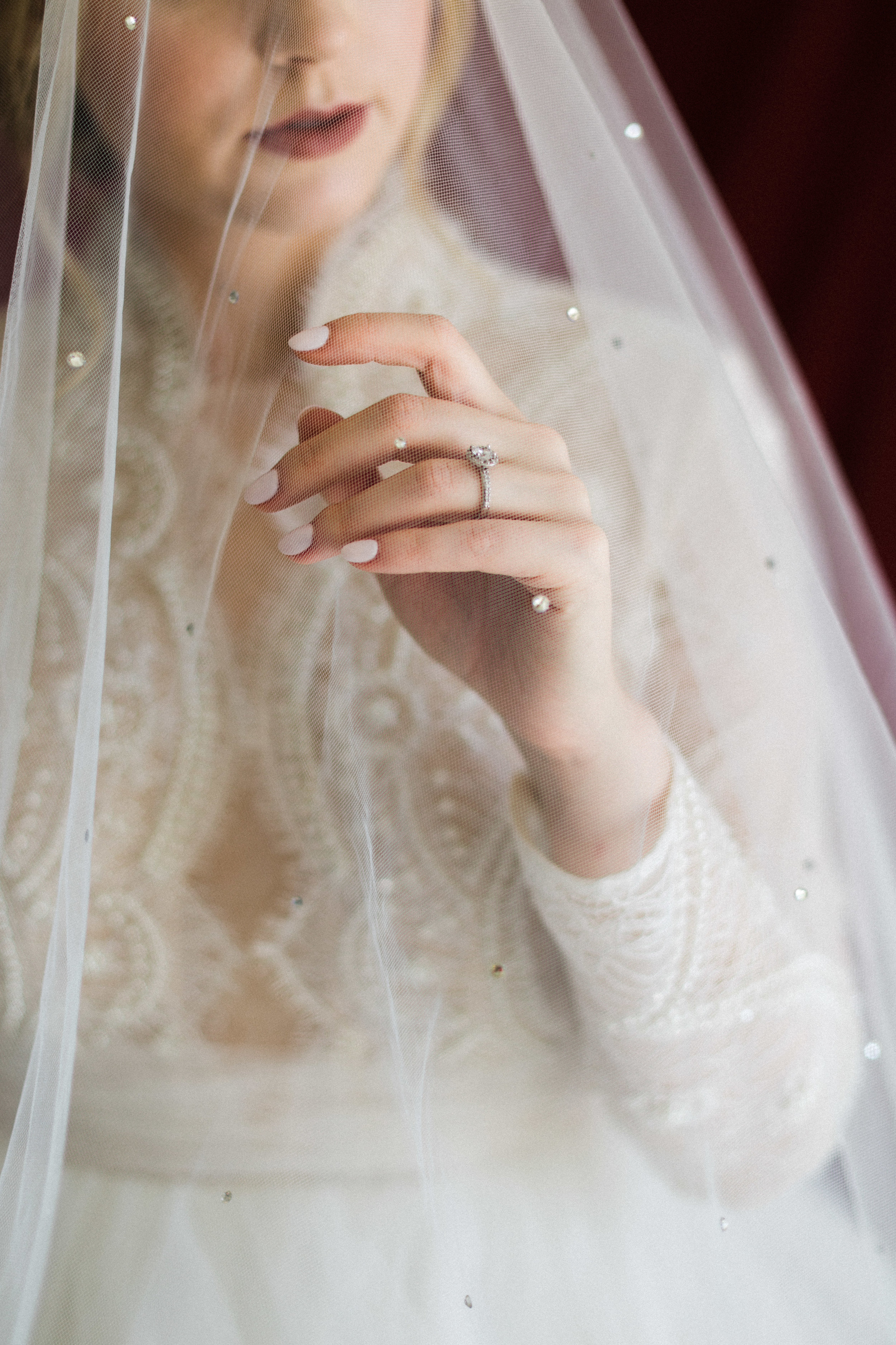 Elizabeth Lee bridal boutique (7 of 42).jpg