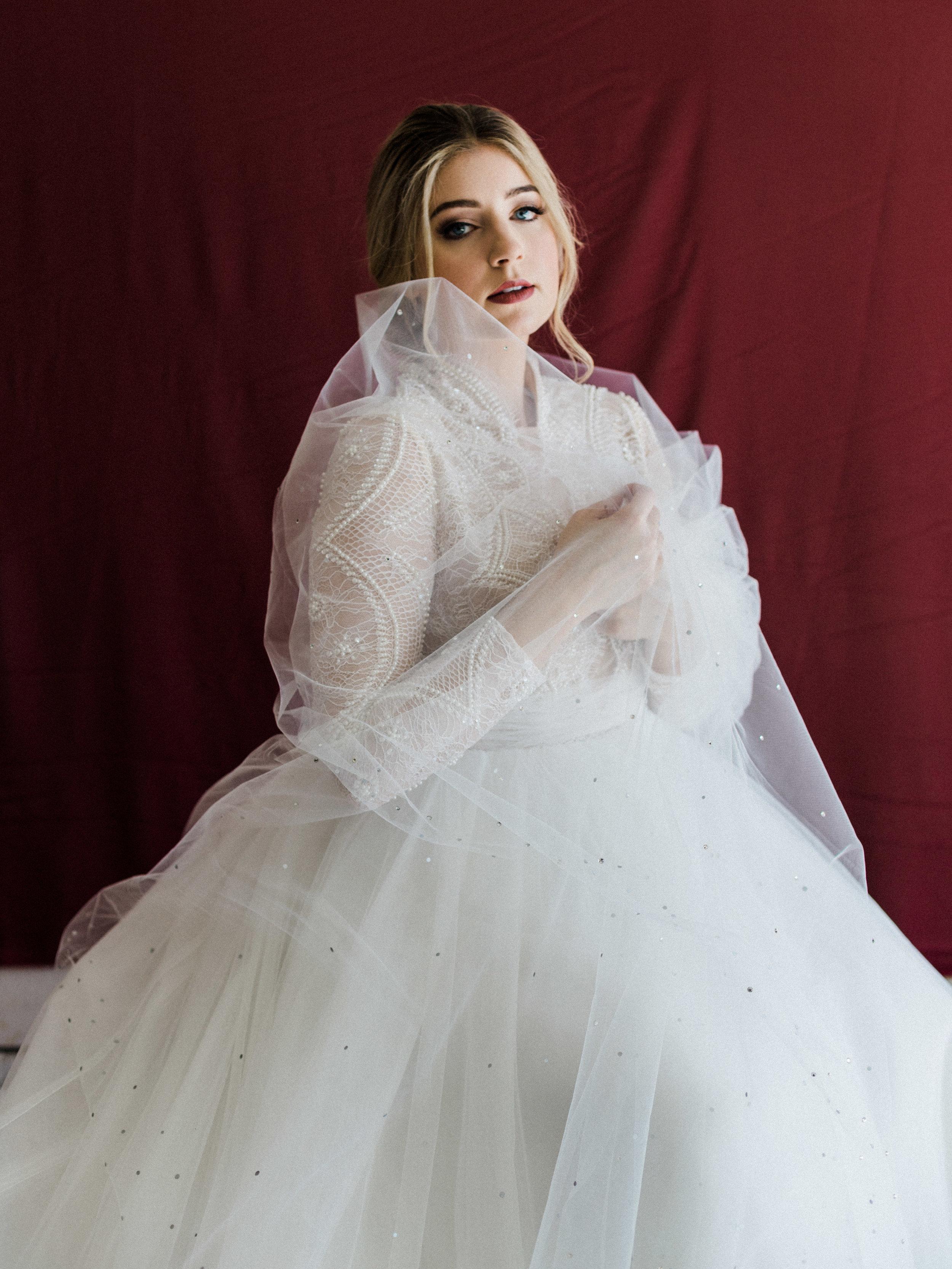 Elizabeth Lee bridal boutique (11 of 42).jpg