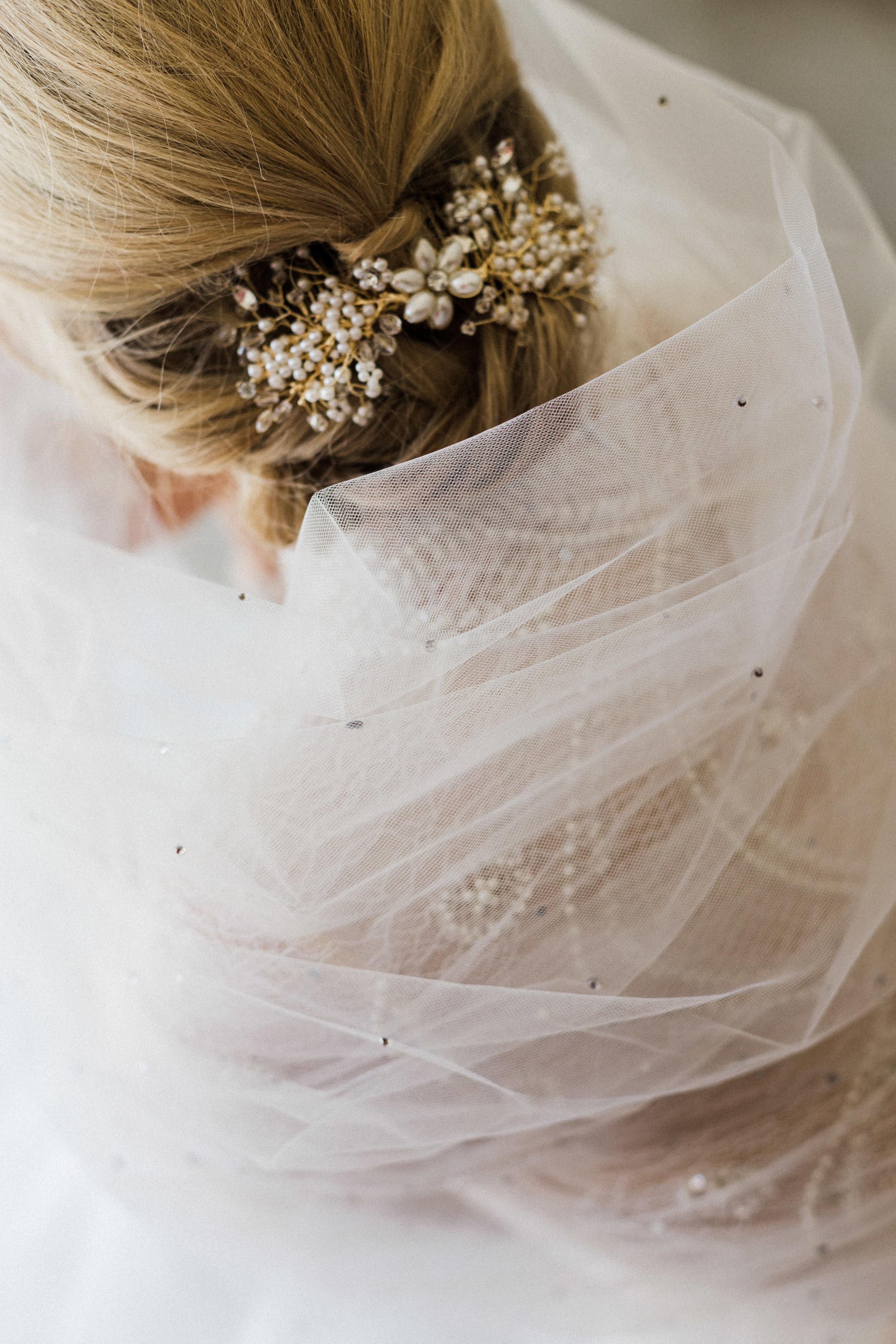 Elizabeth Lee bridal boutique (12 of 42).jpg
