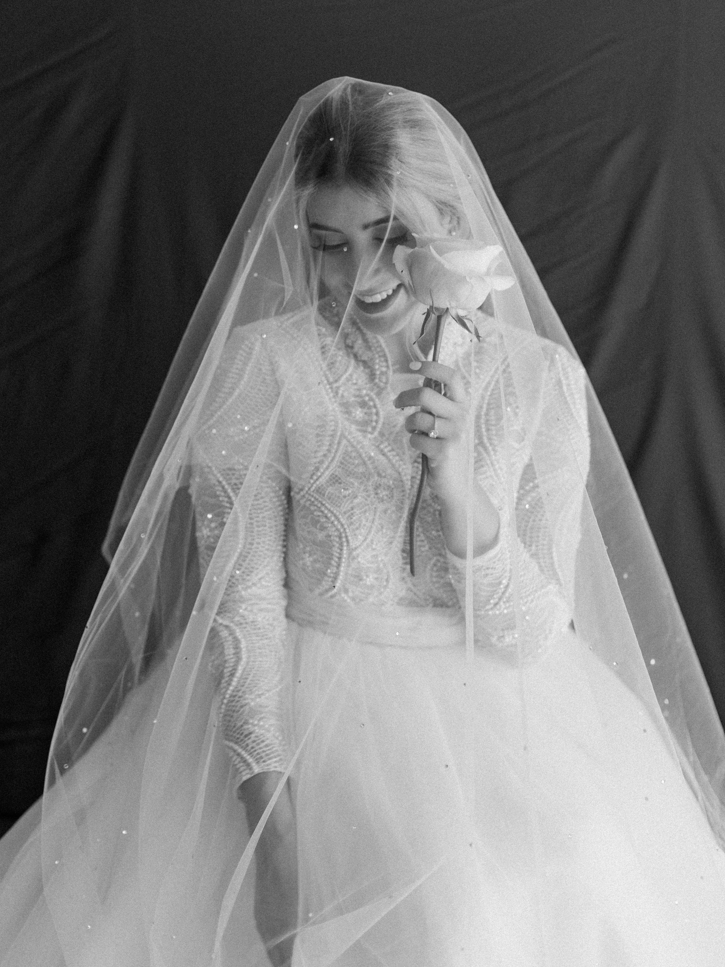 Elizabeth Lee bridal boutique (13 of 42).jpg