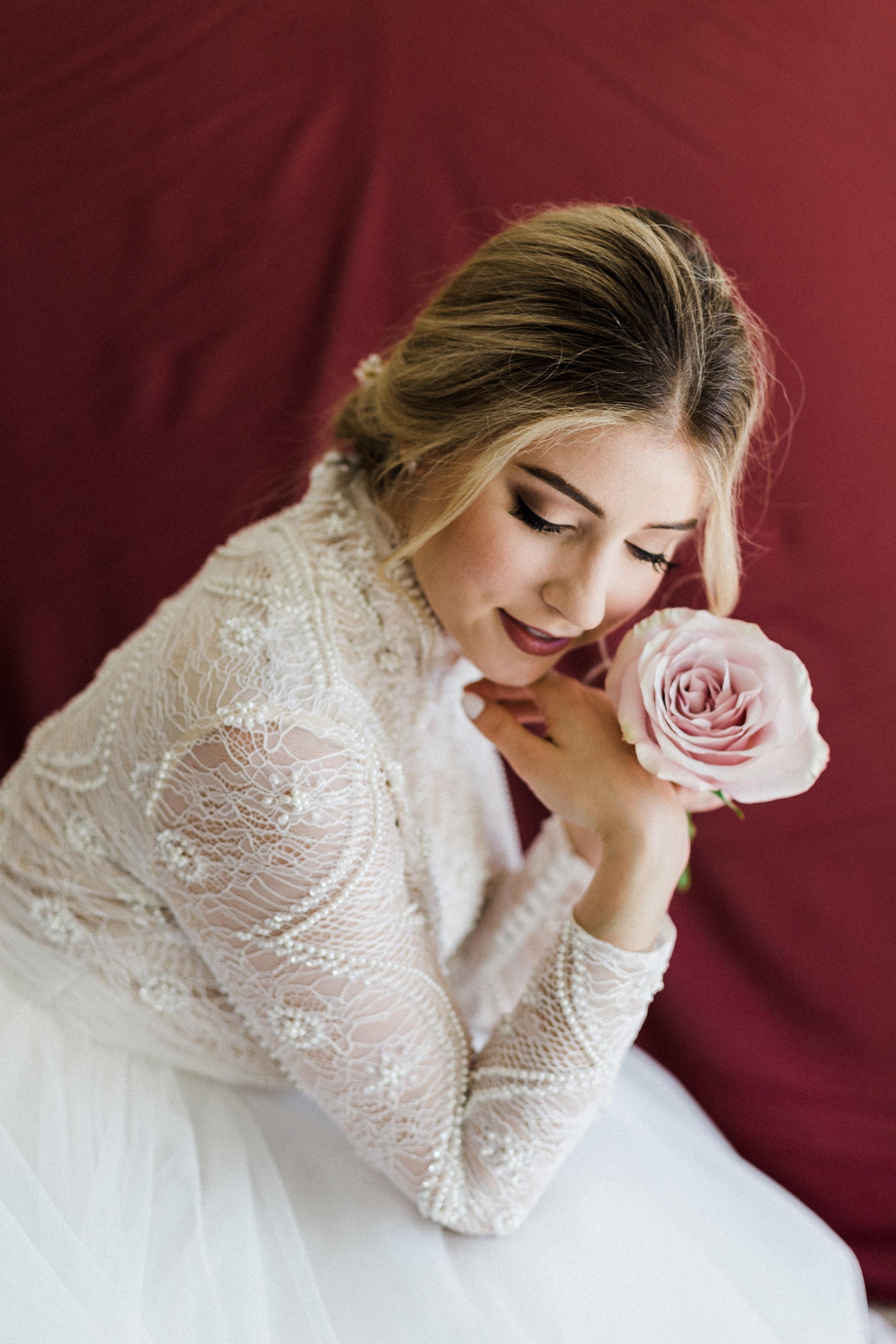 Elizabeth Lee bridal boutique (15 of 42).jpg
