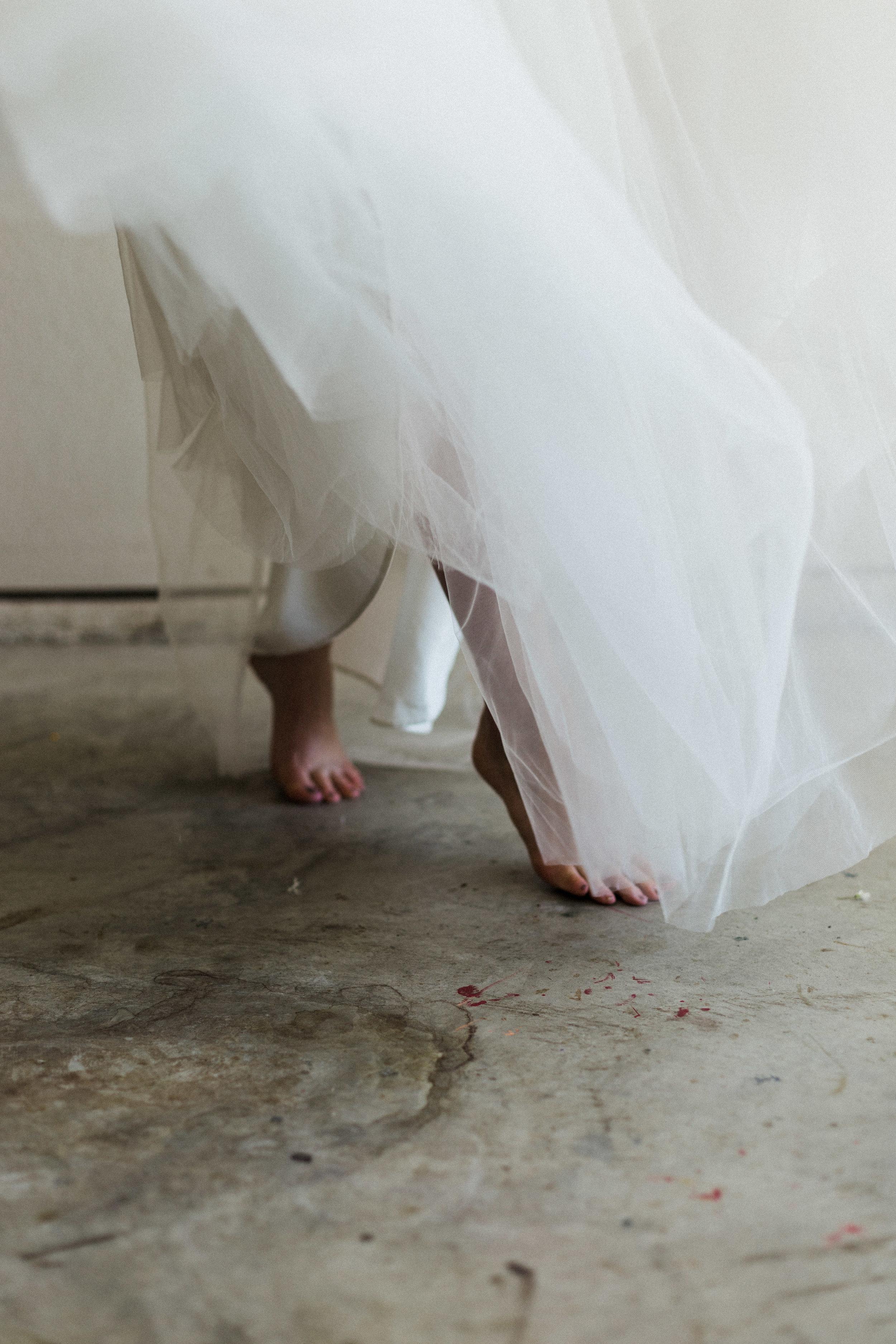 Elizabeth Lee bridal boutique (16 of 42).jpg