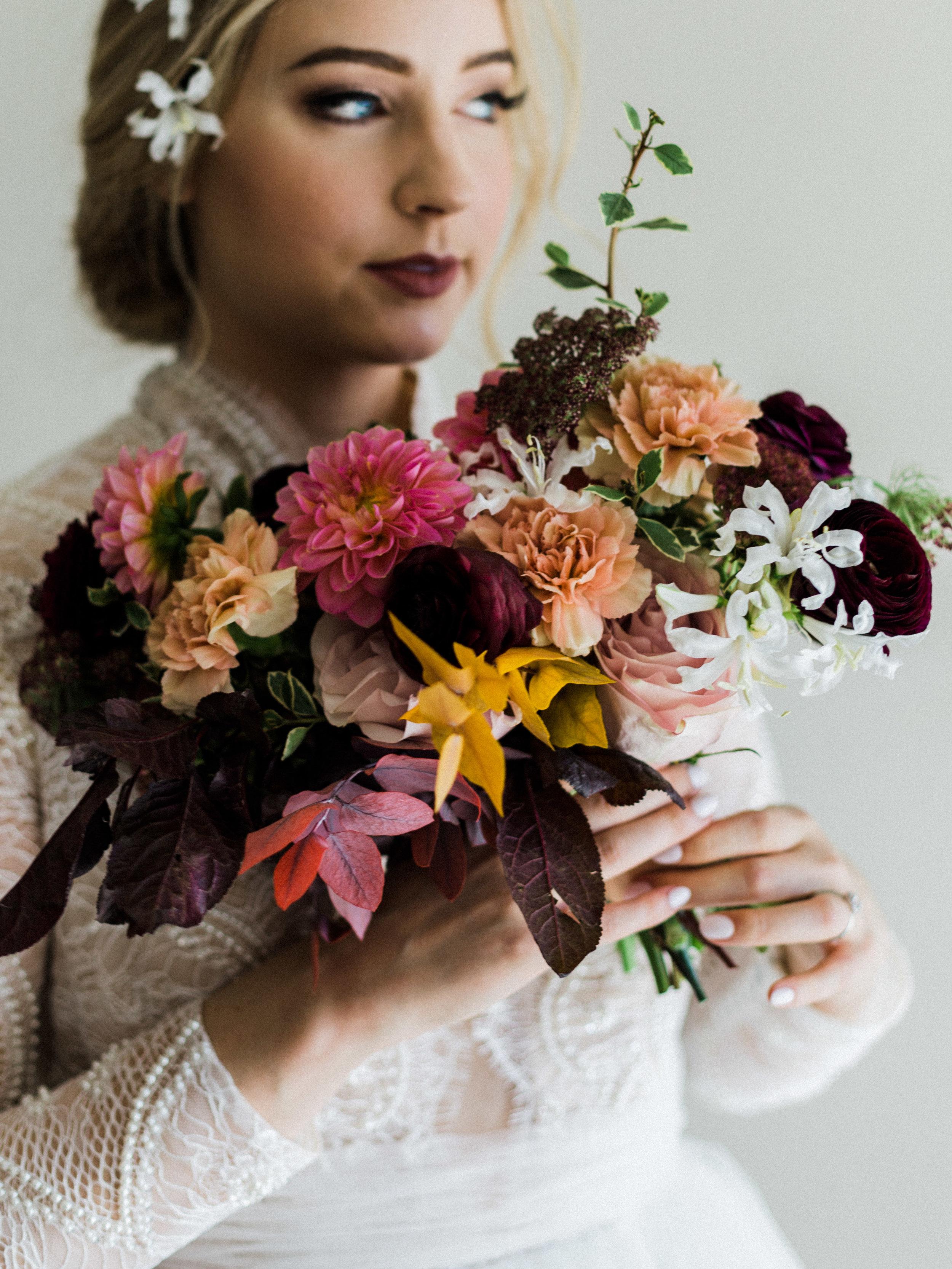 Elizabeth Lee bridal boutique (17 of 42).jpg