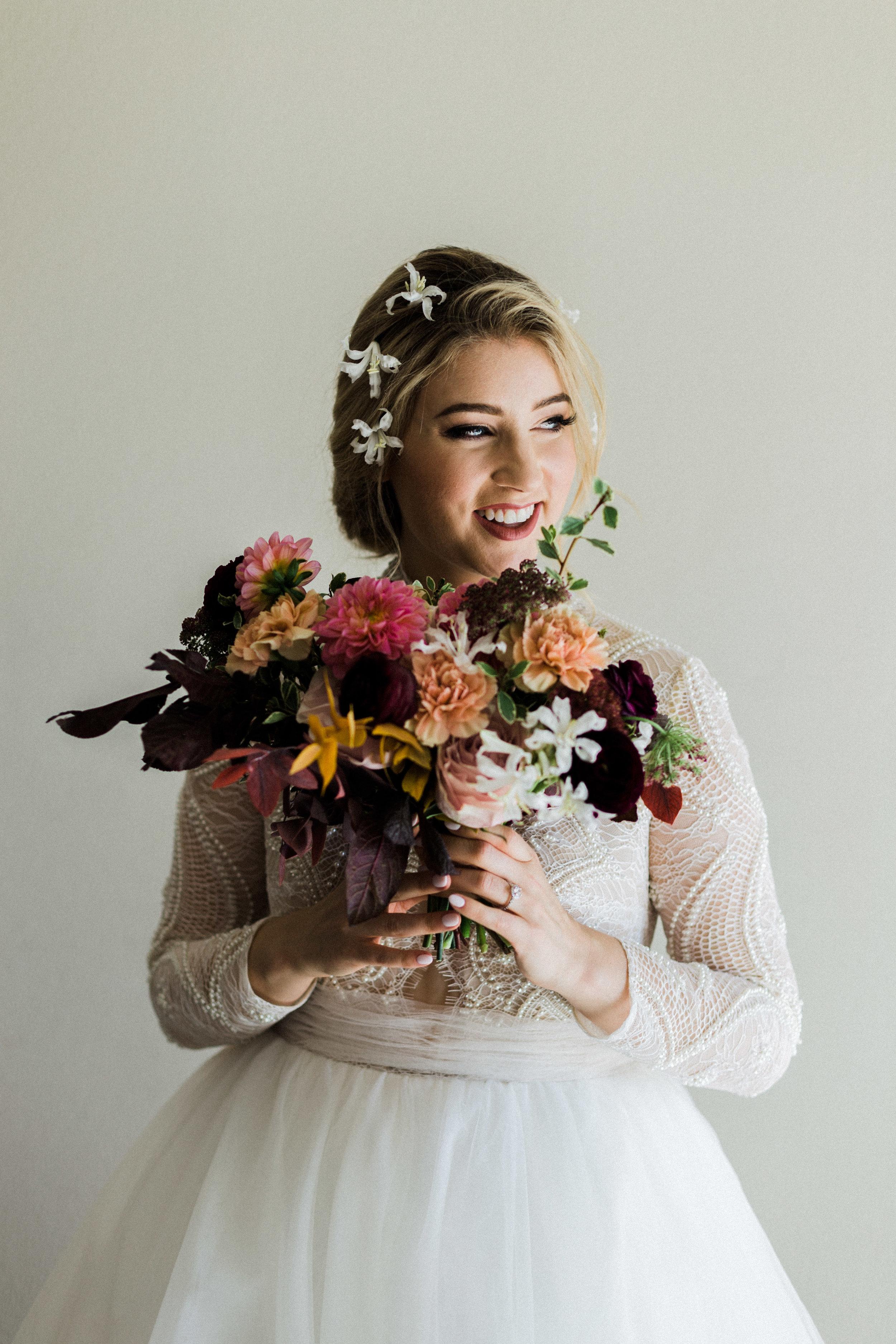 Elizabeth Lee bridal boutique (18 of 42).jpg