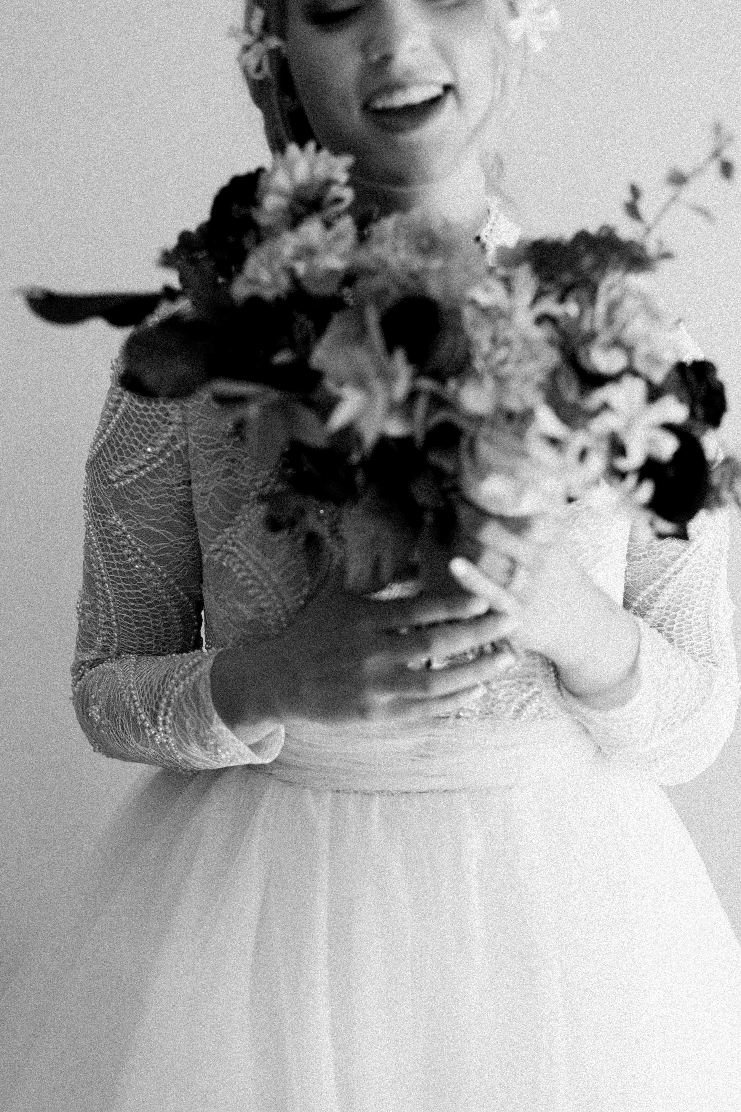 Elizabeth Lee bridal boutique (19 of 42).jpg