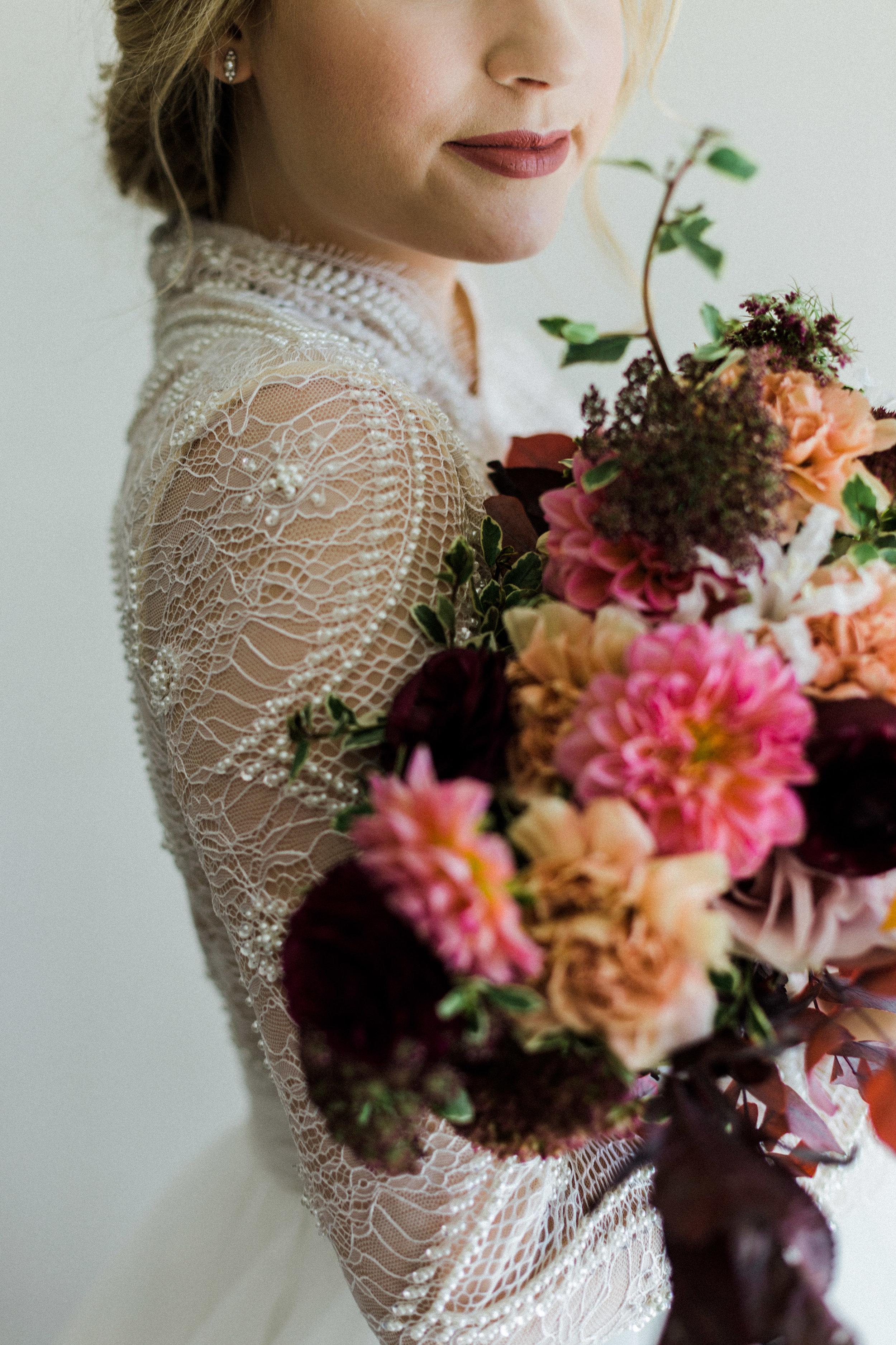 Elizabeth Lee bridal boutique (22 of 42).jpg