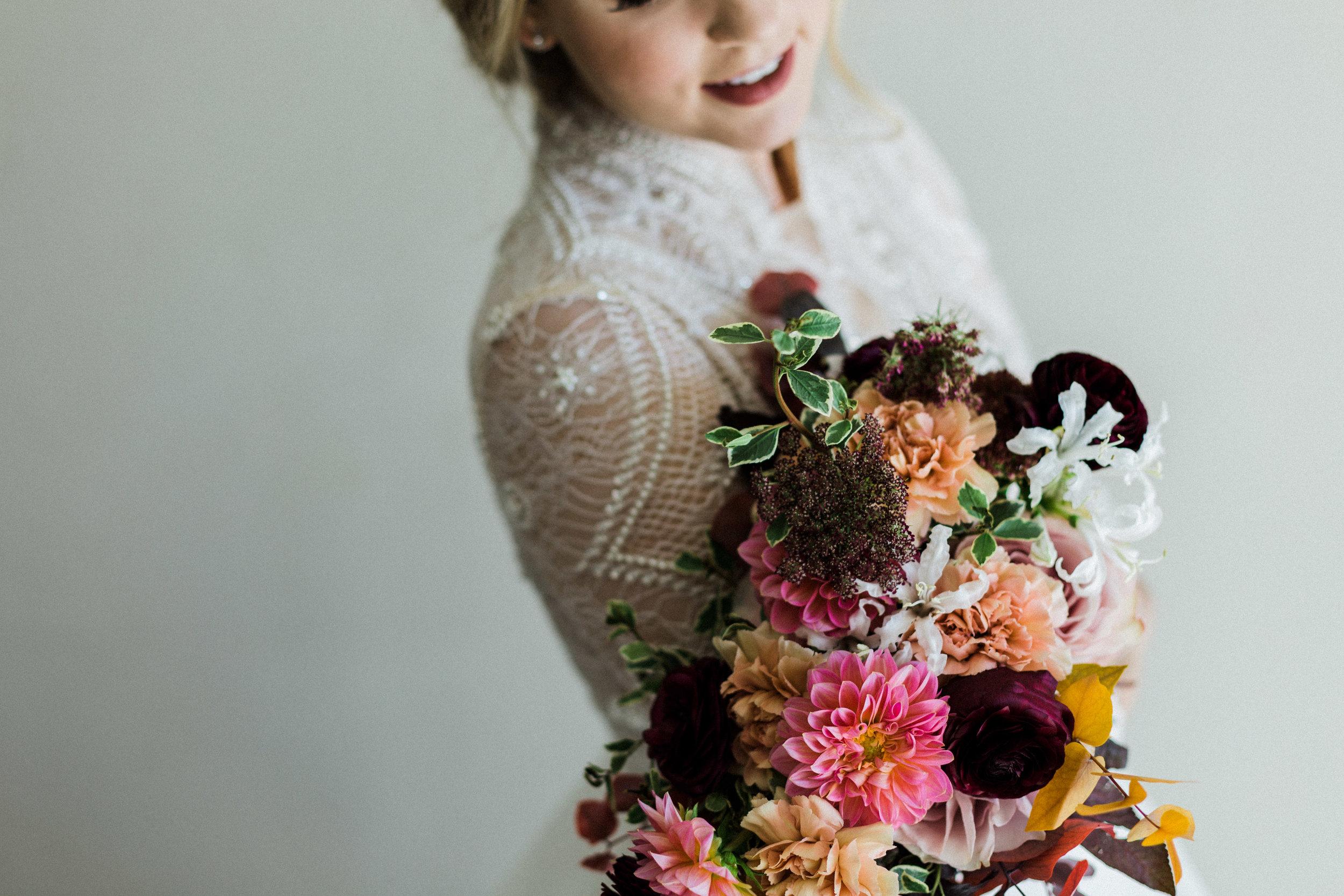 Elizabeth Lee bridal boutique (24 of 42).jpg