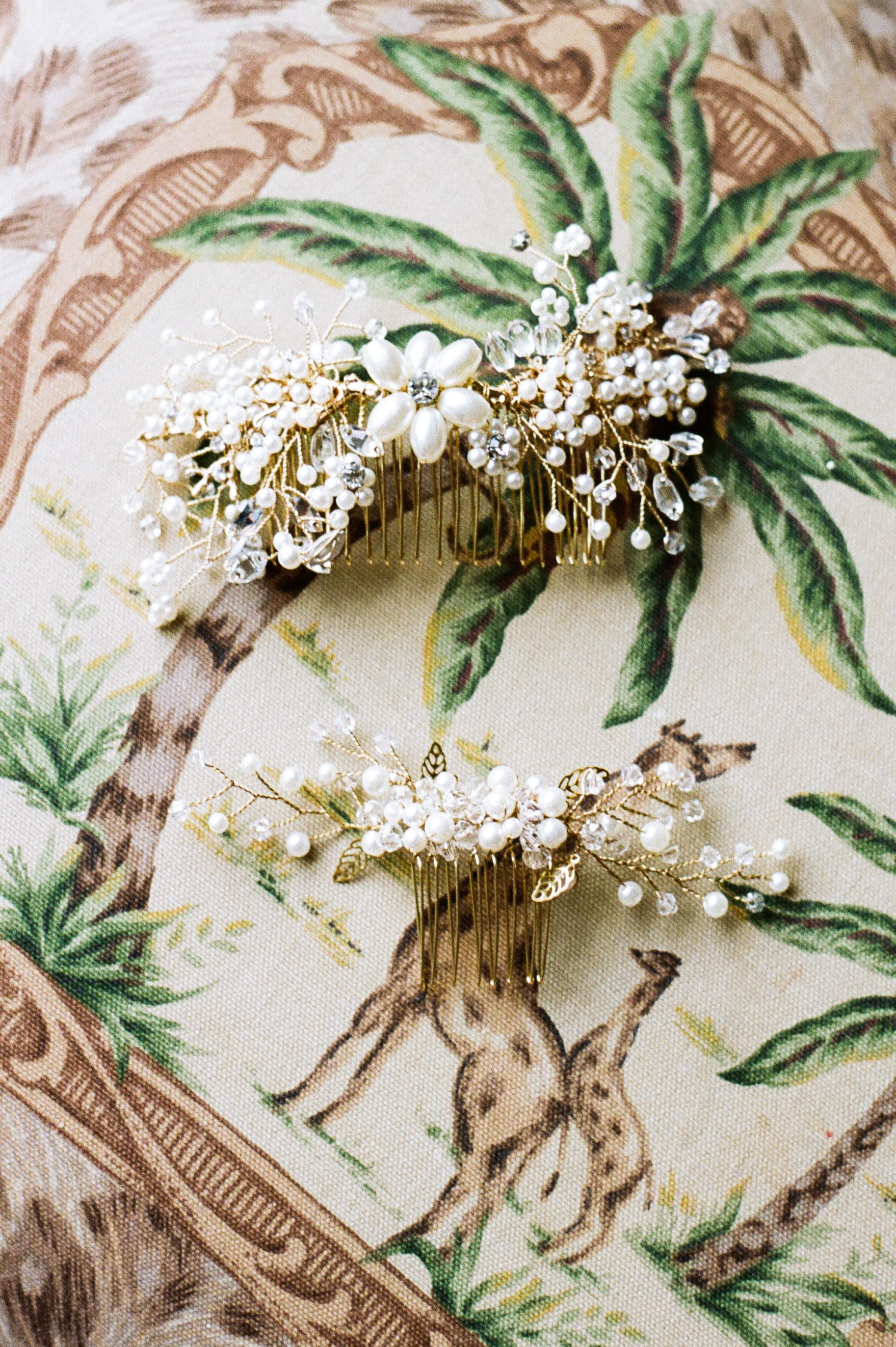 Elizabeth Lee bridal boutique (27 of 42).jpg