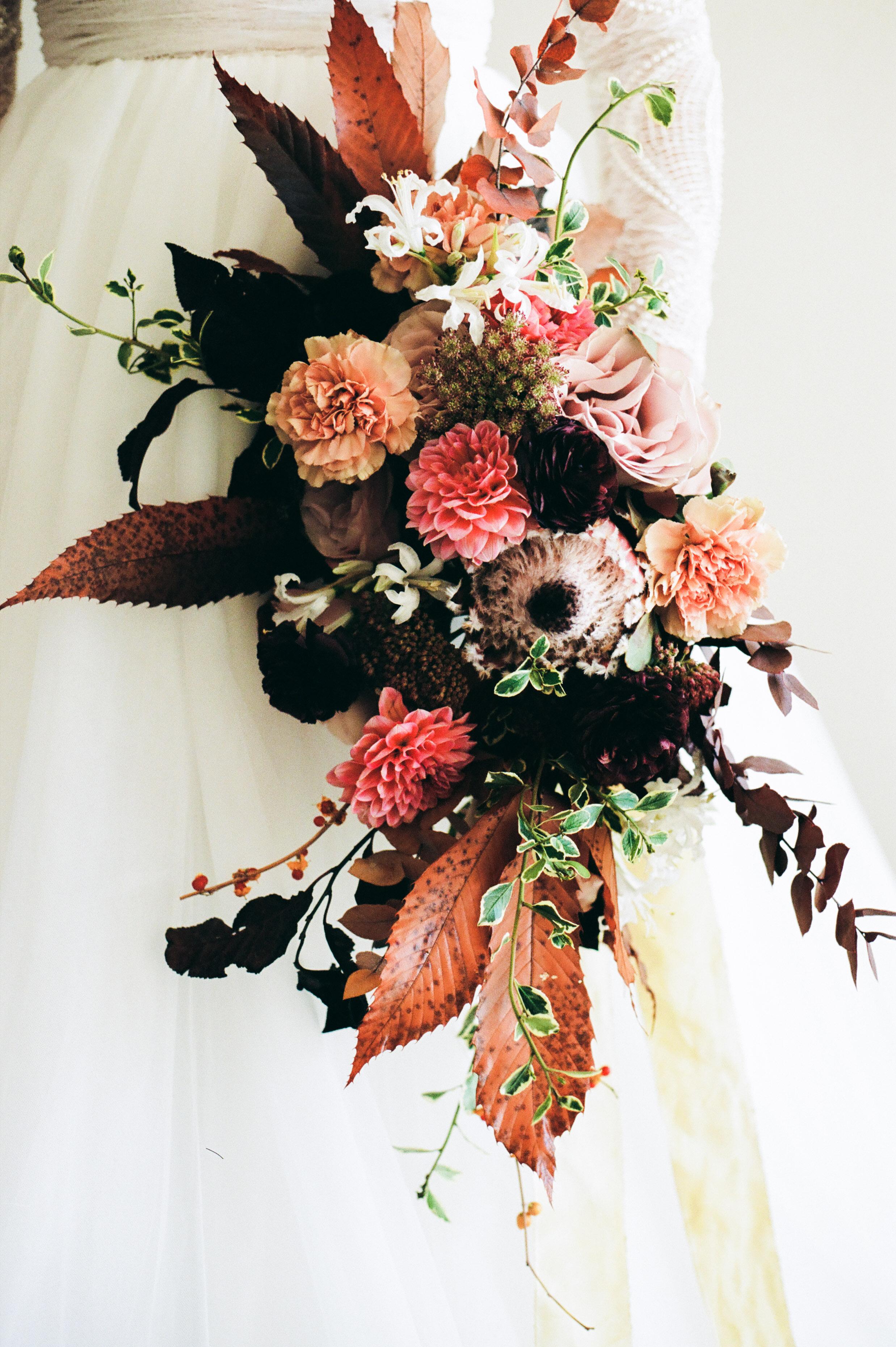 Elizabeth Lee bridal boutique (28 of 42).jpg