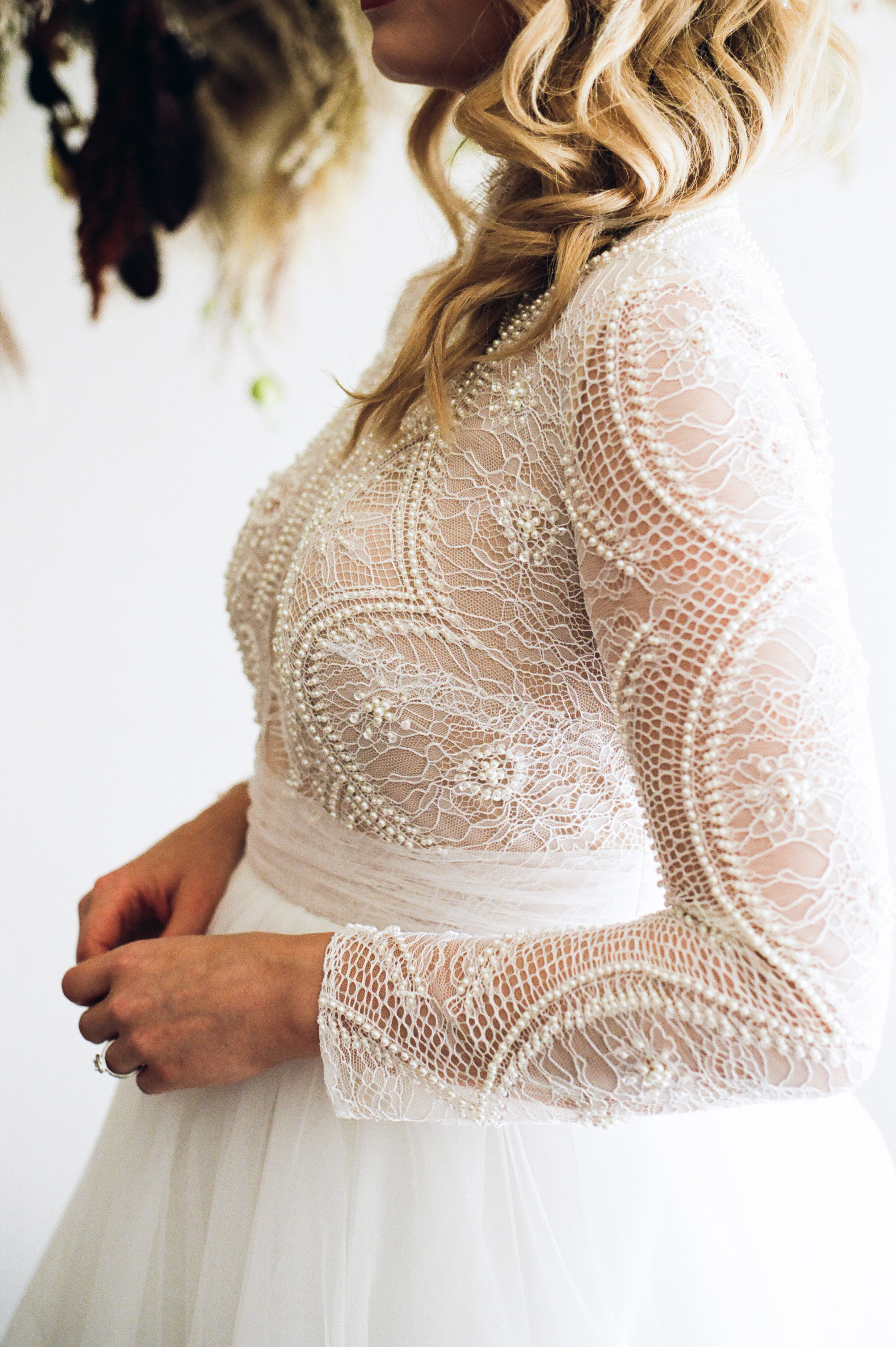 Elizabeth Lee bridal boutique (30 of 42).jpg