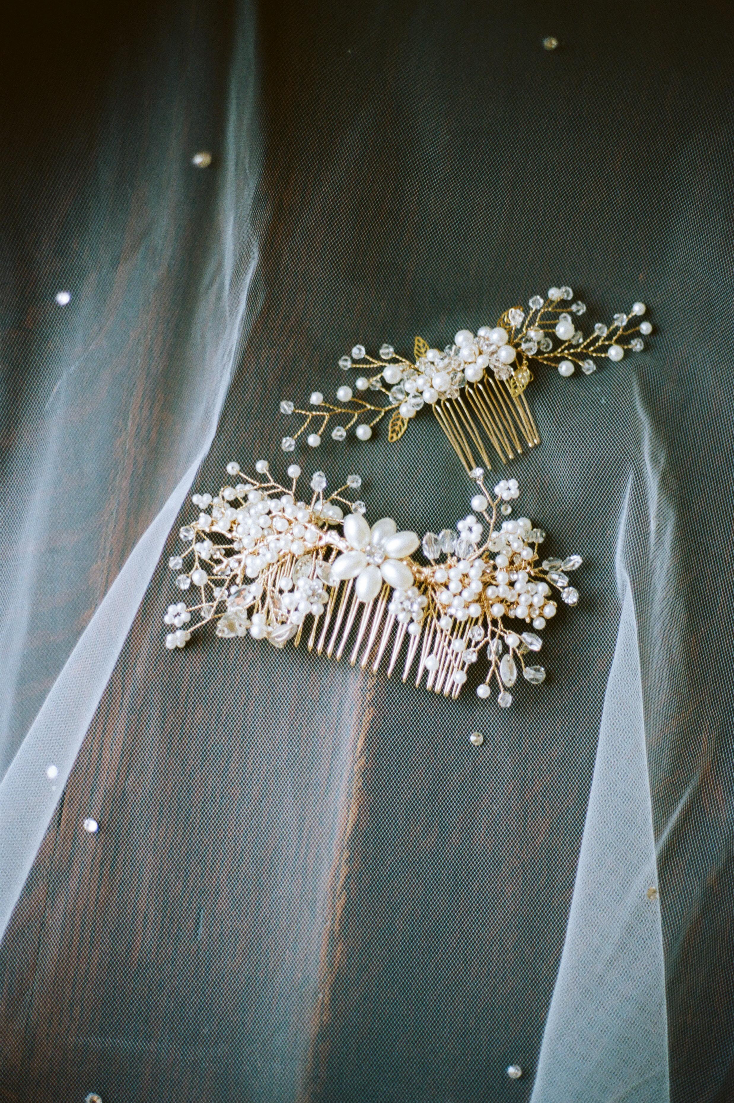 Elizabeth Lee bridal boutique (34 of 42).jpg
