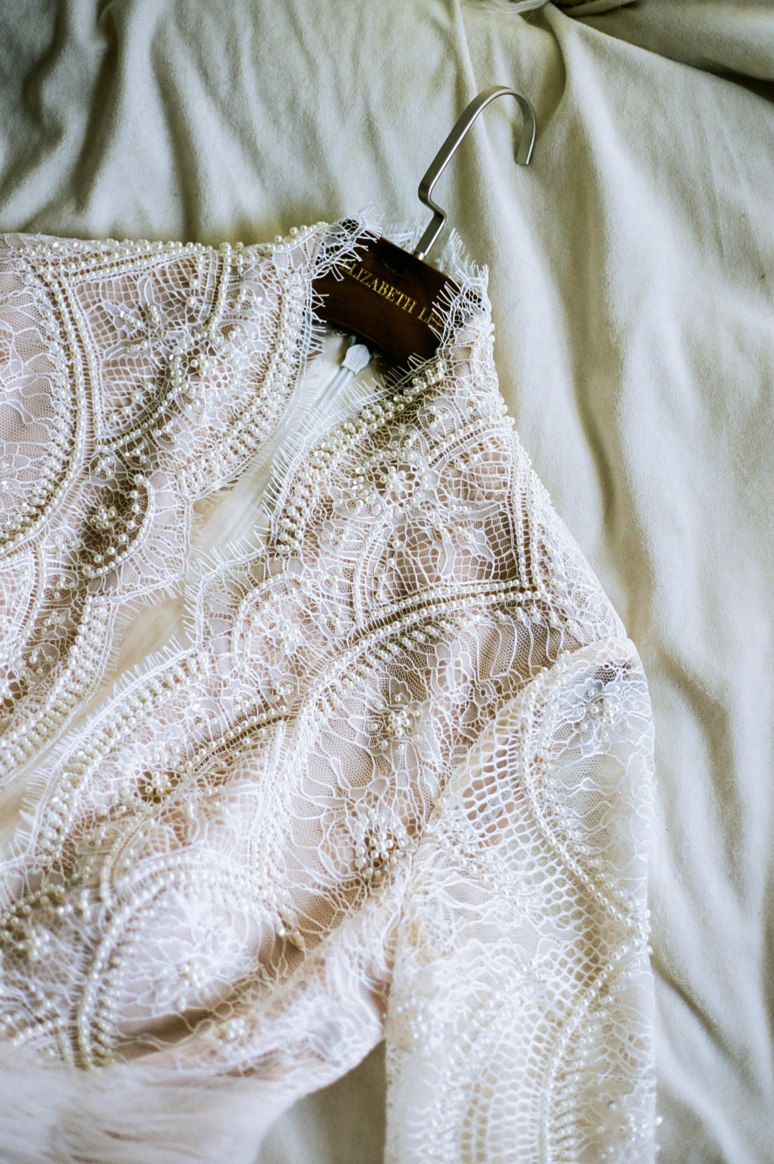 Elizabeth Lee bridal boutique (36 of 42).jpg