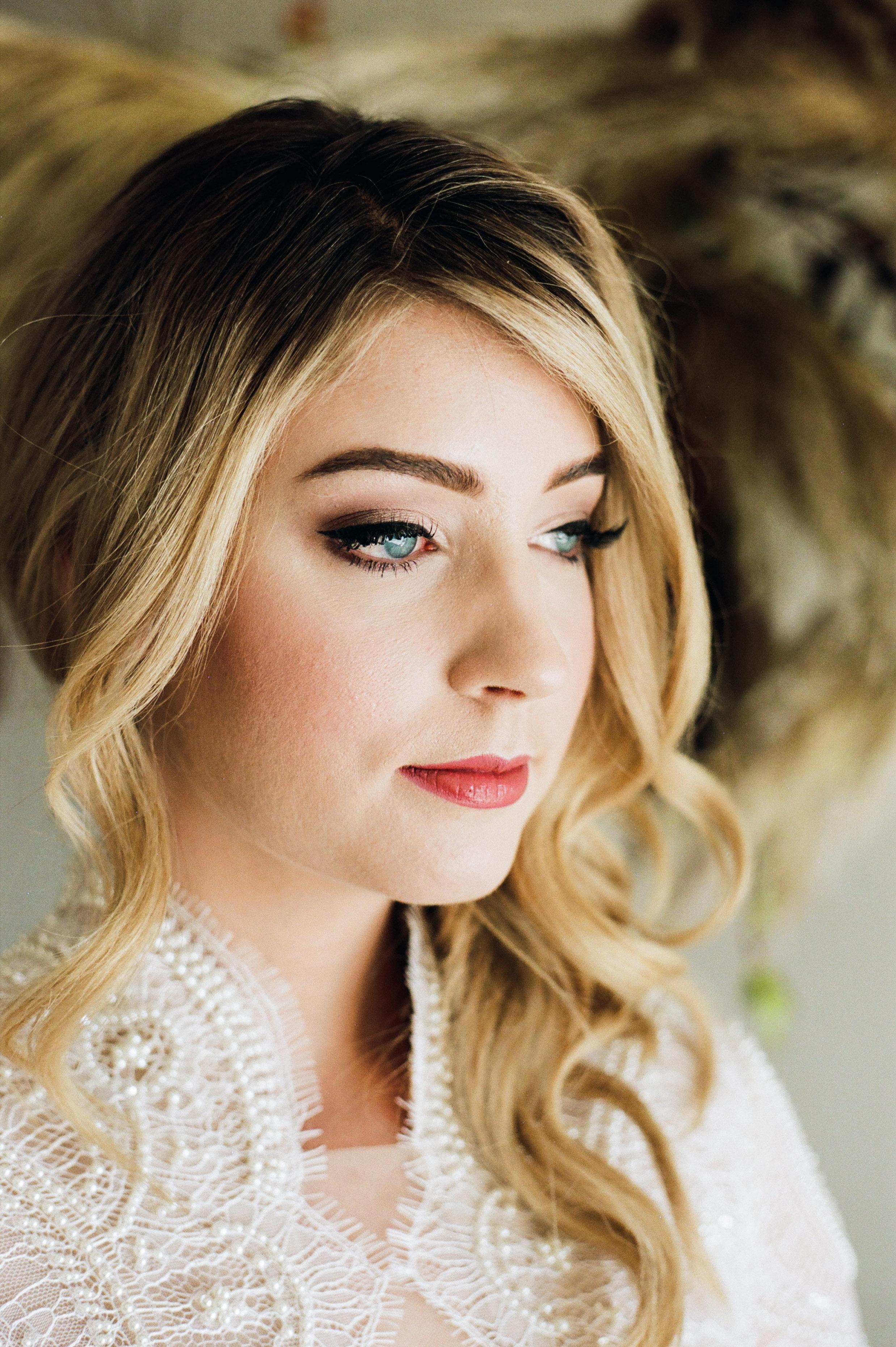 Elizabeth Lee bridal boutique (37 of 42).jpg