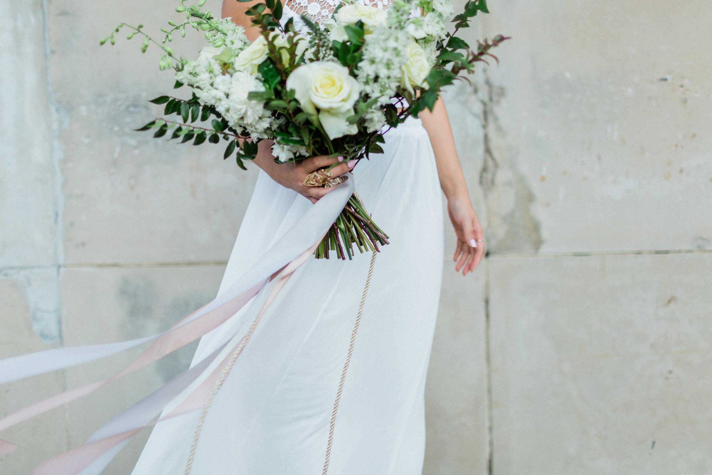 Dallas small wedding inspiration (3 of 24).jpg