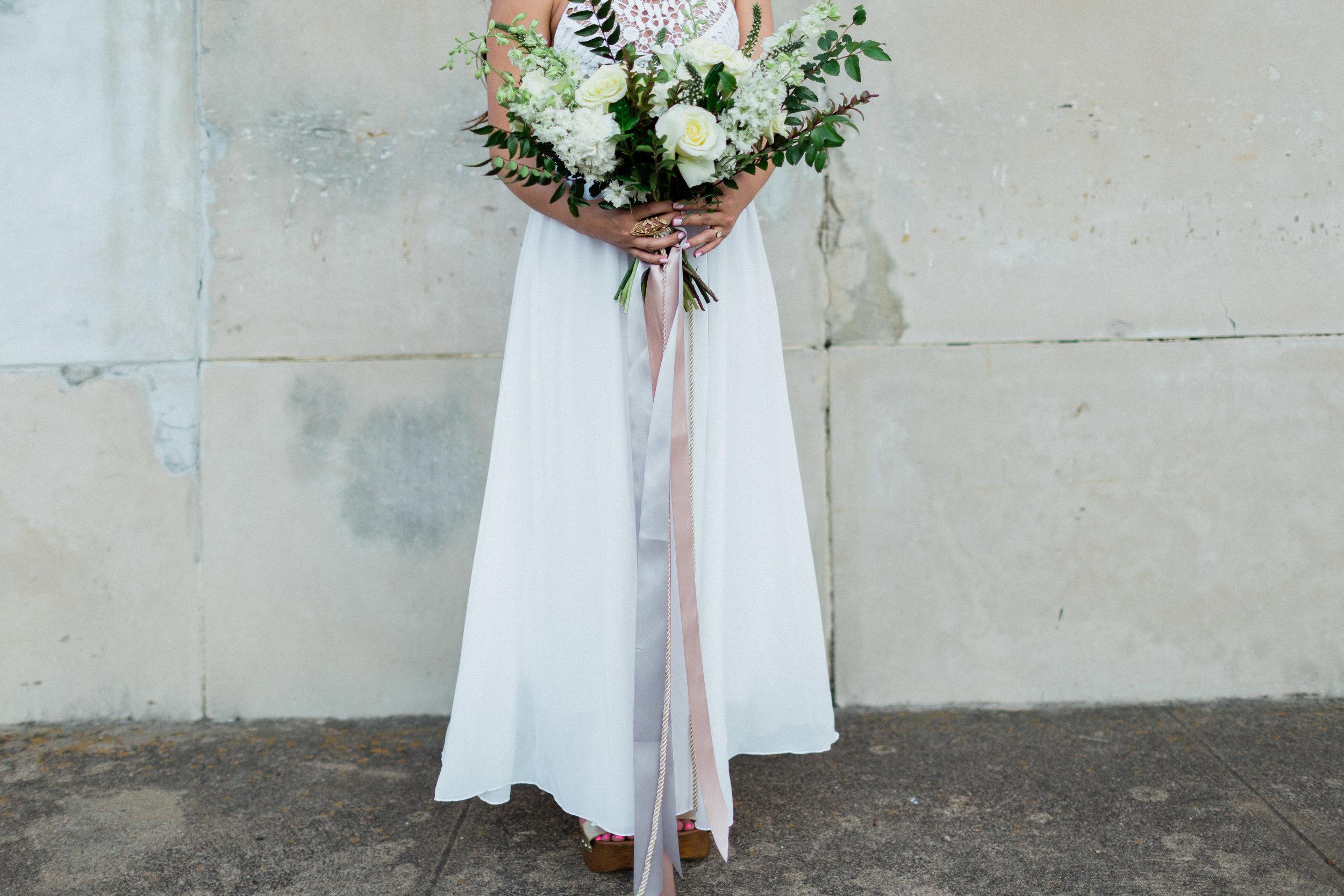 Dallas small wedding inspiration (4 of 24).jpg