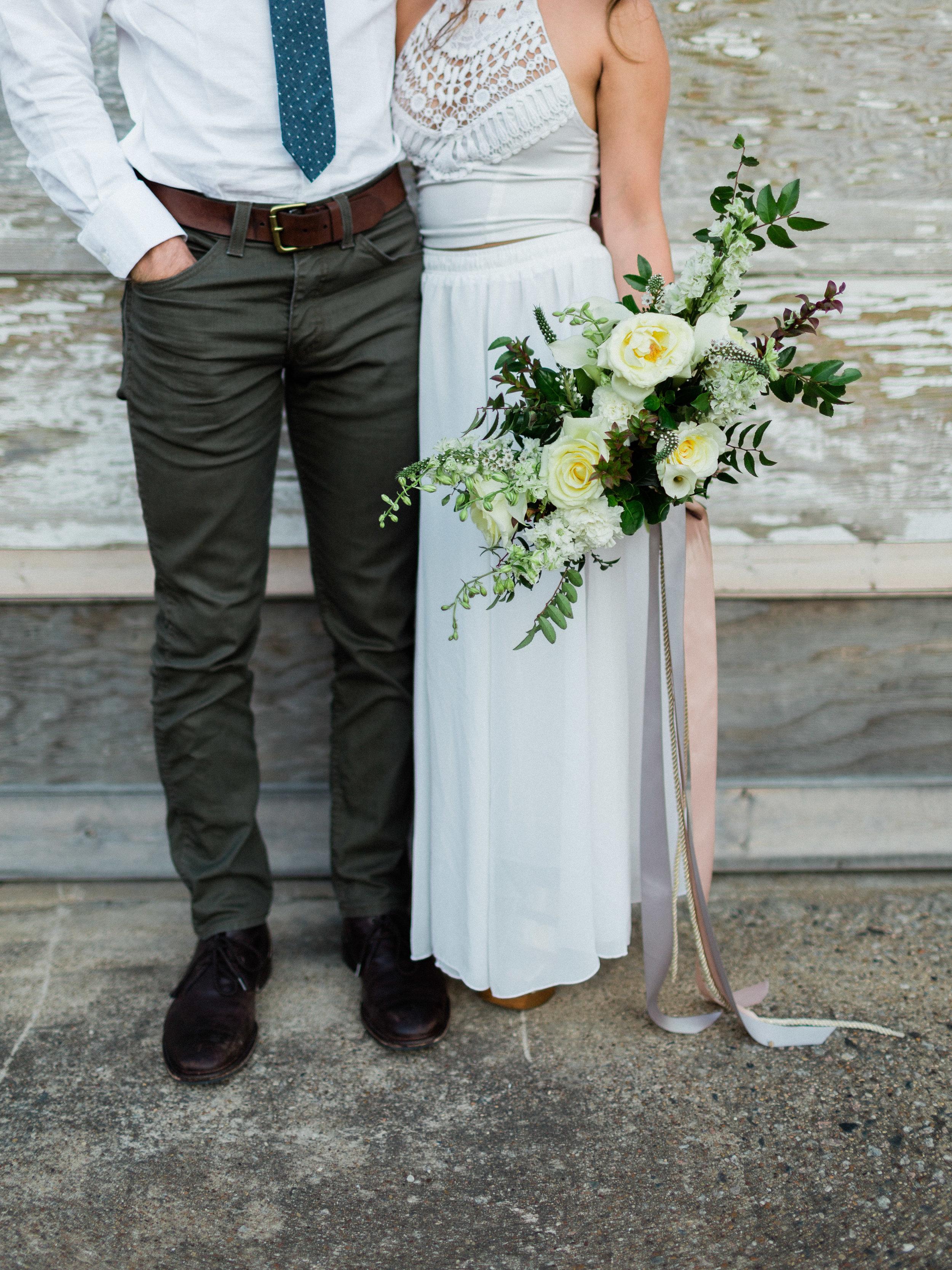 Dallas small wedding inspiration (6 of 24).jpg