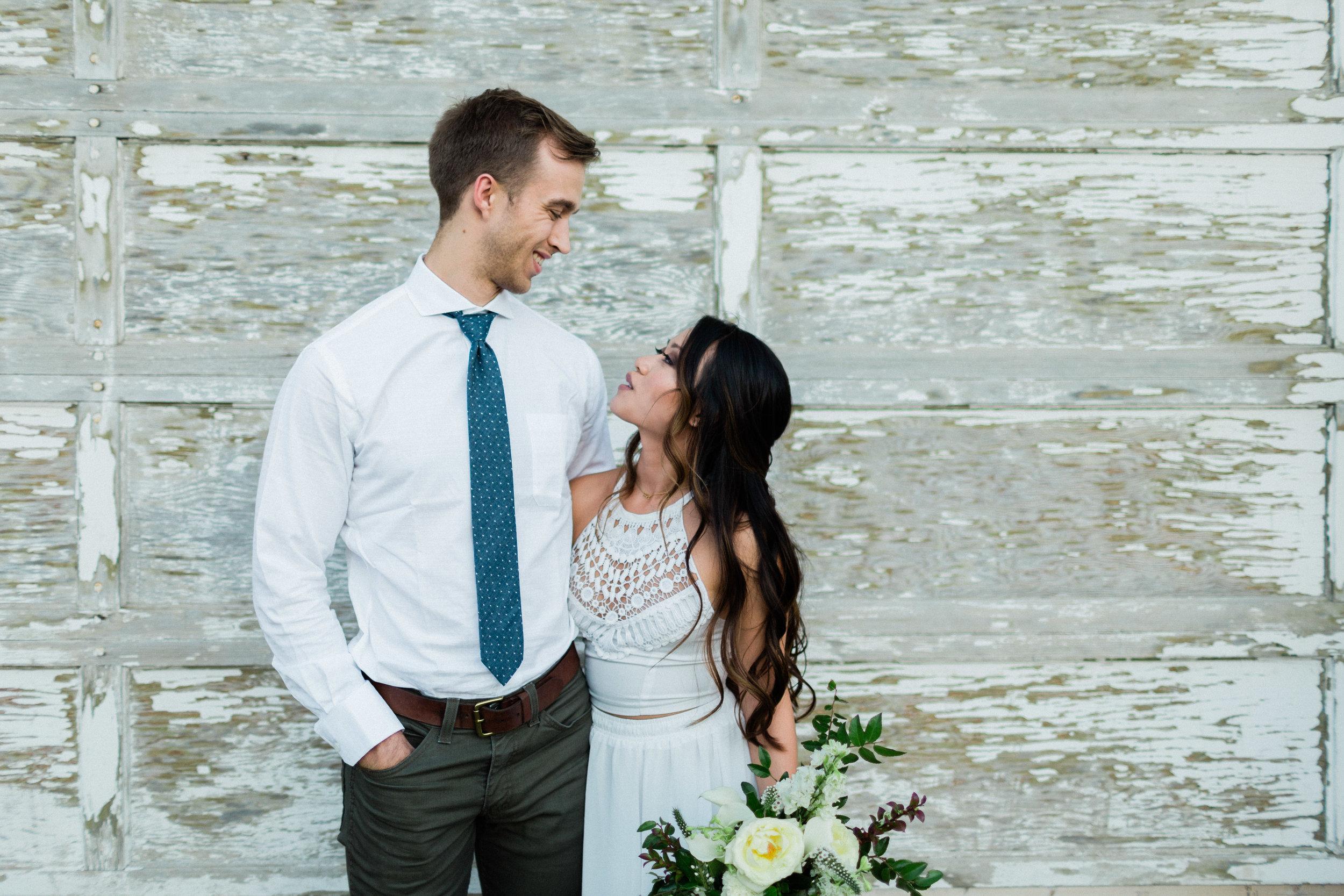 Dallas small wedding inspiration (8 of 24).jpg