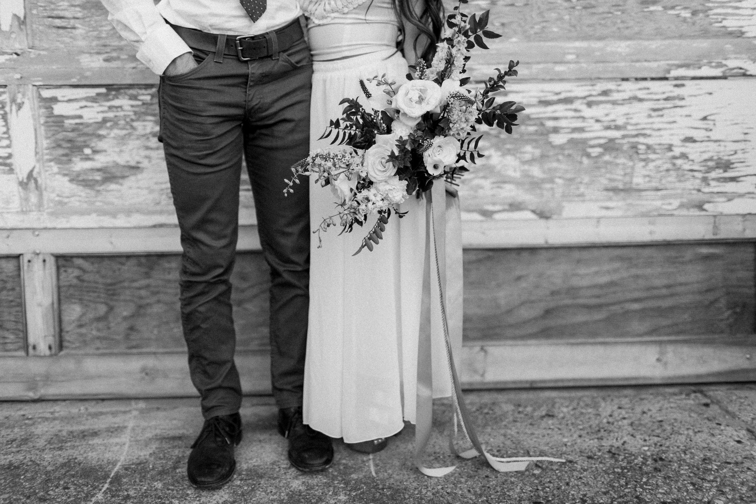 Dallas small wedding inspiration (7 of 24).jpg