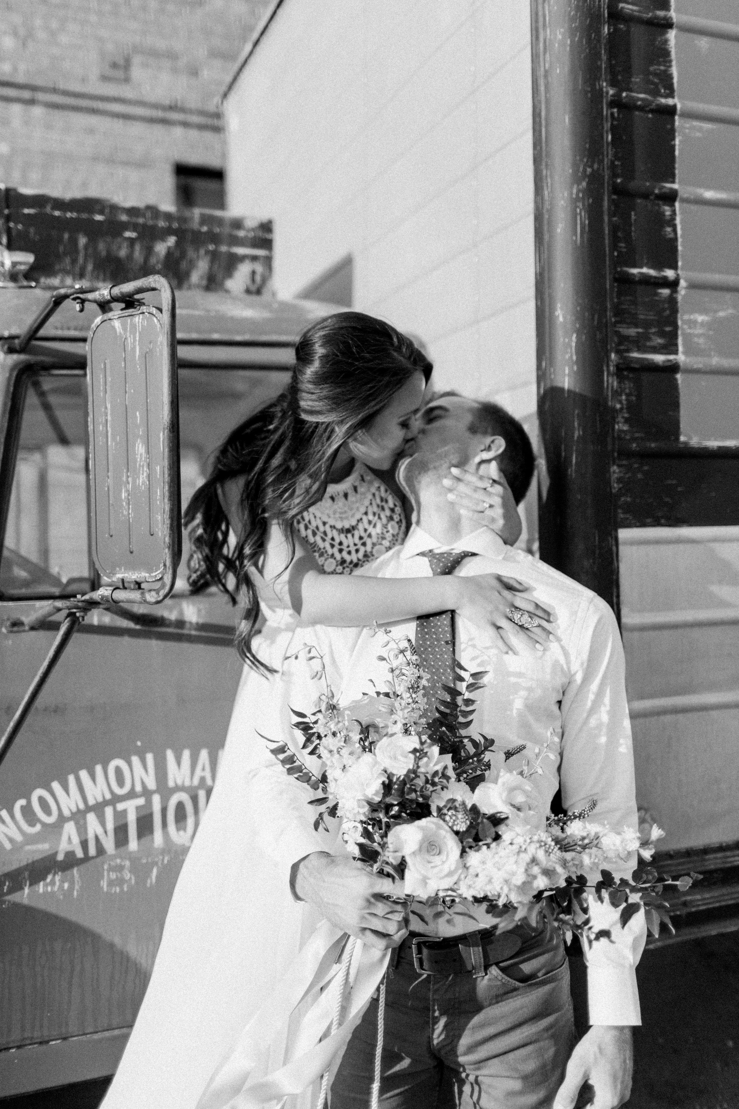 Dallas small wedding inspiration (9 of 24).jpg