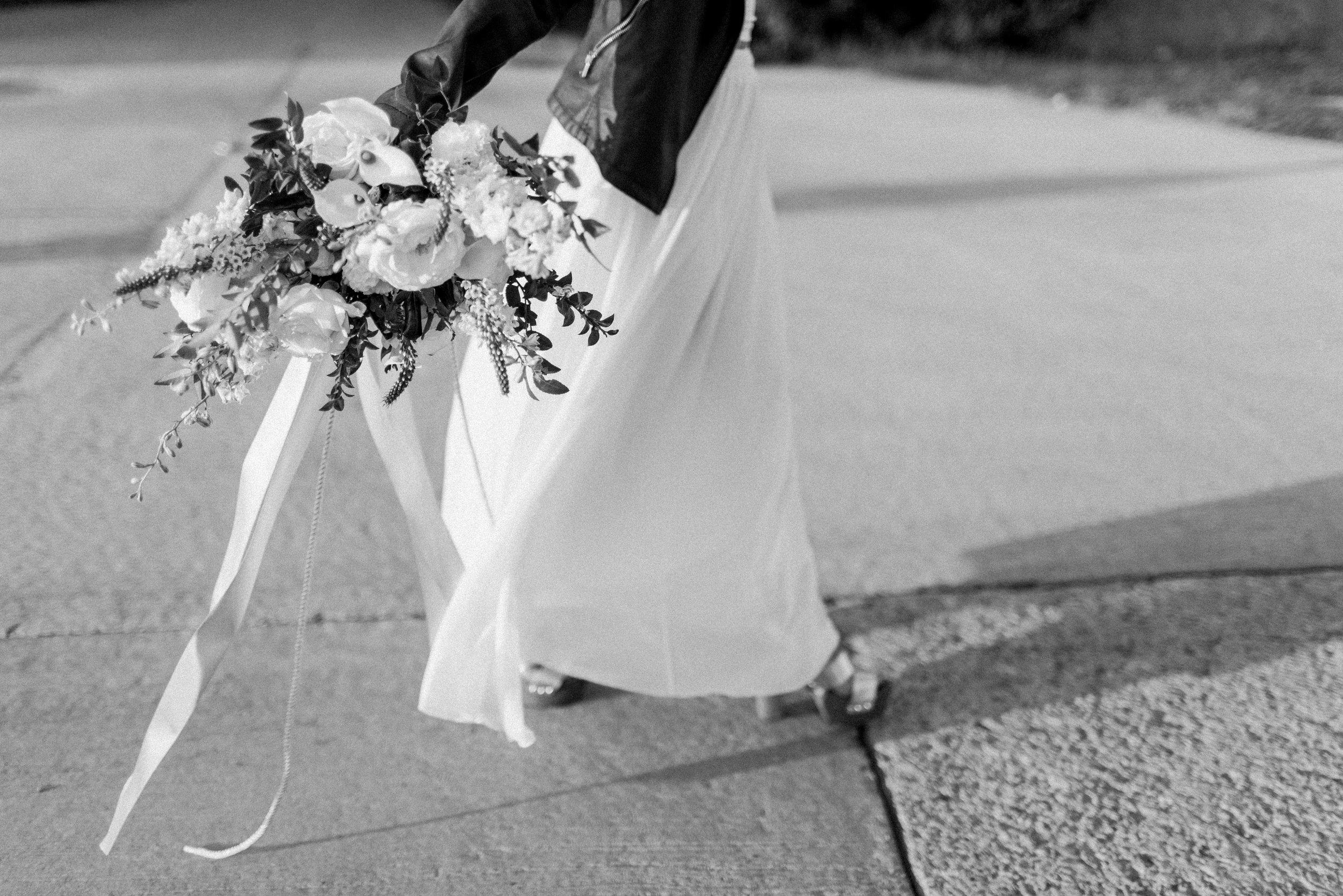 Dallas small wedding inspiration (13 of 24).jpg
