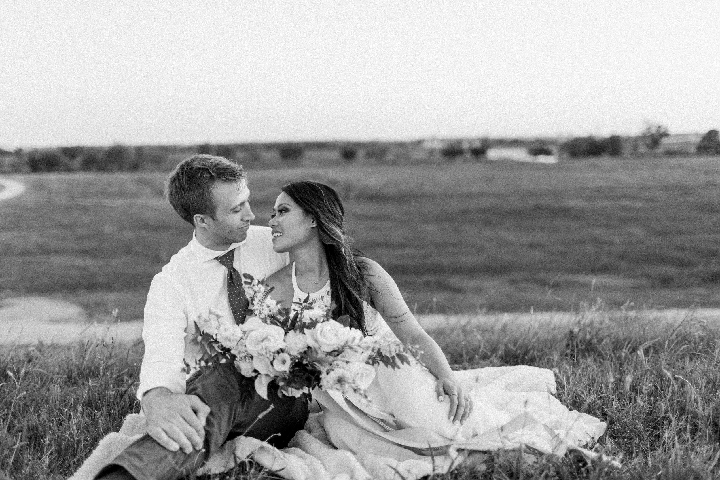 Dallas small wedding inspiration (19 of 24).jpg