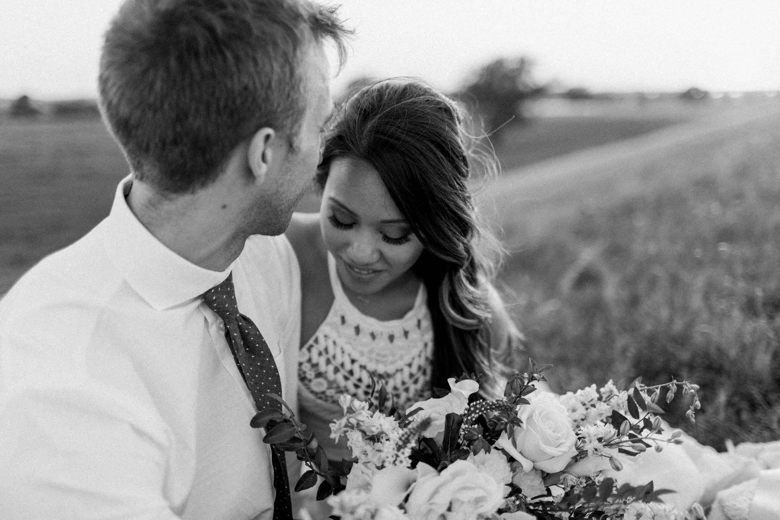 Dallas small wedding inspiration (21 of 24).jpg