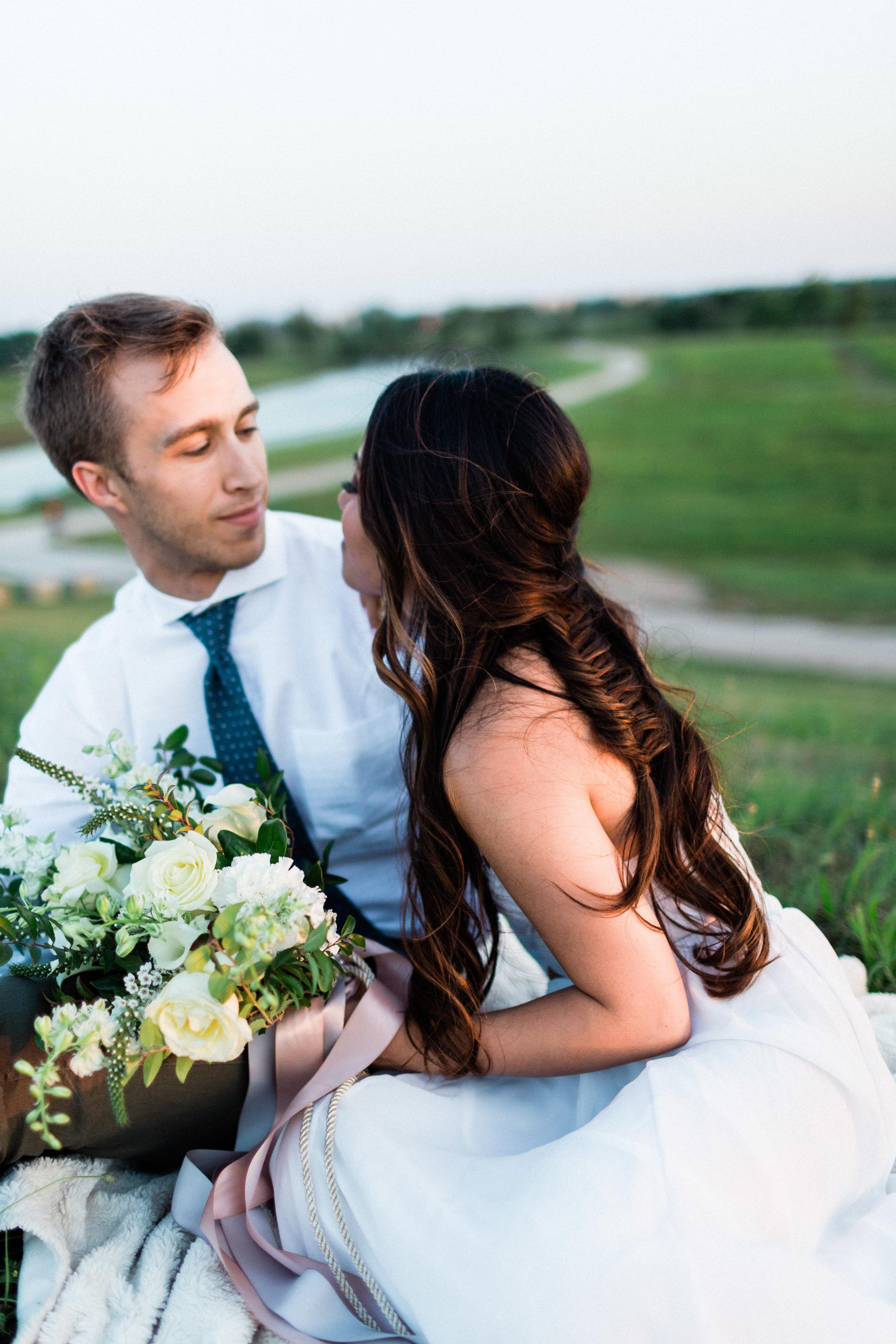 Dallas small wedding inspiration (22 of 24).jpg