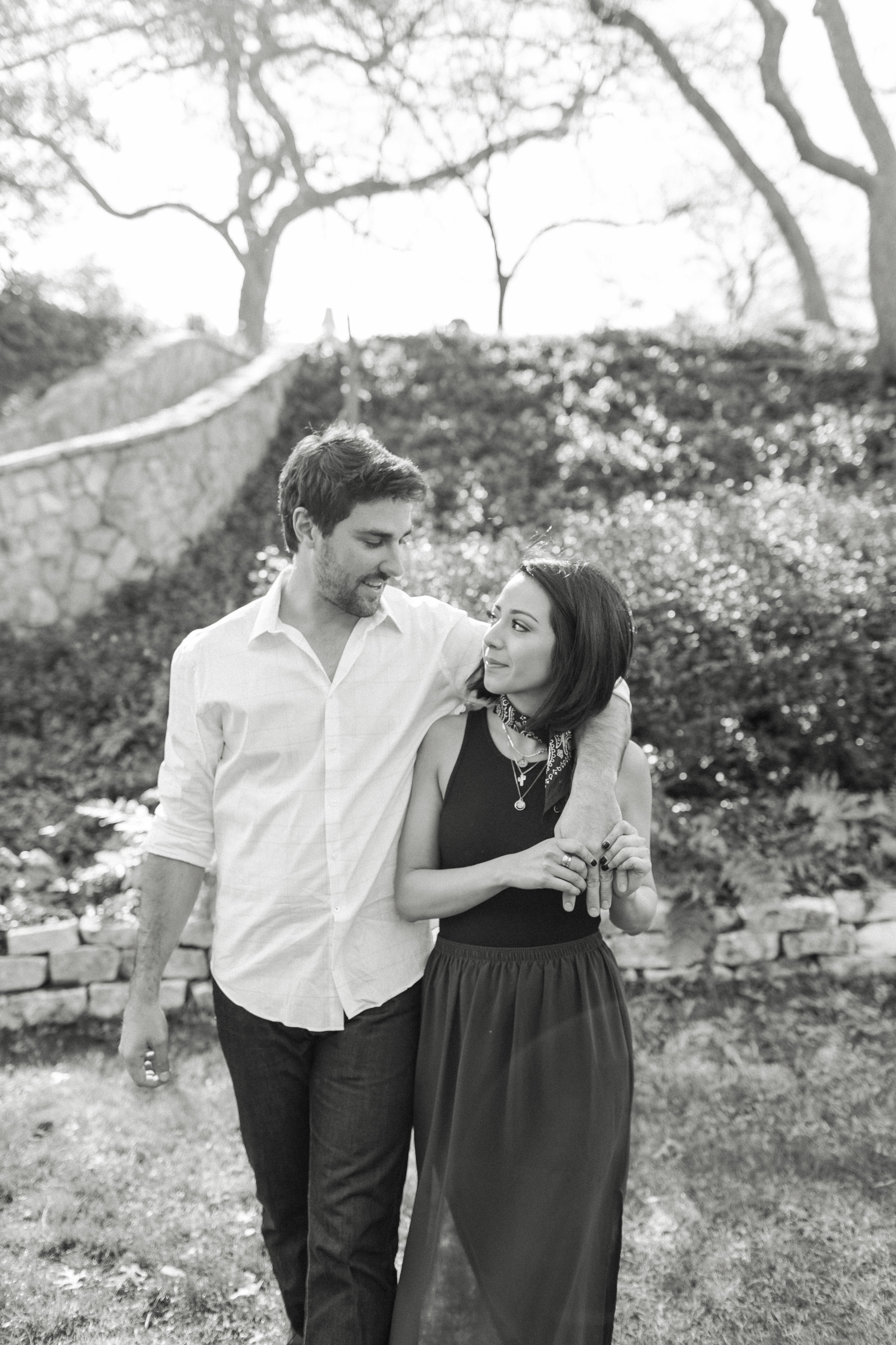 Dallas engagement pictures (2 of 24).jpg