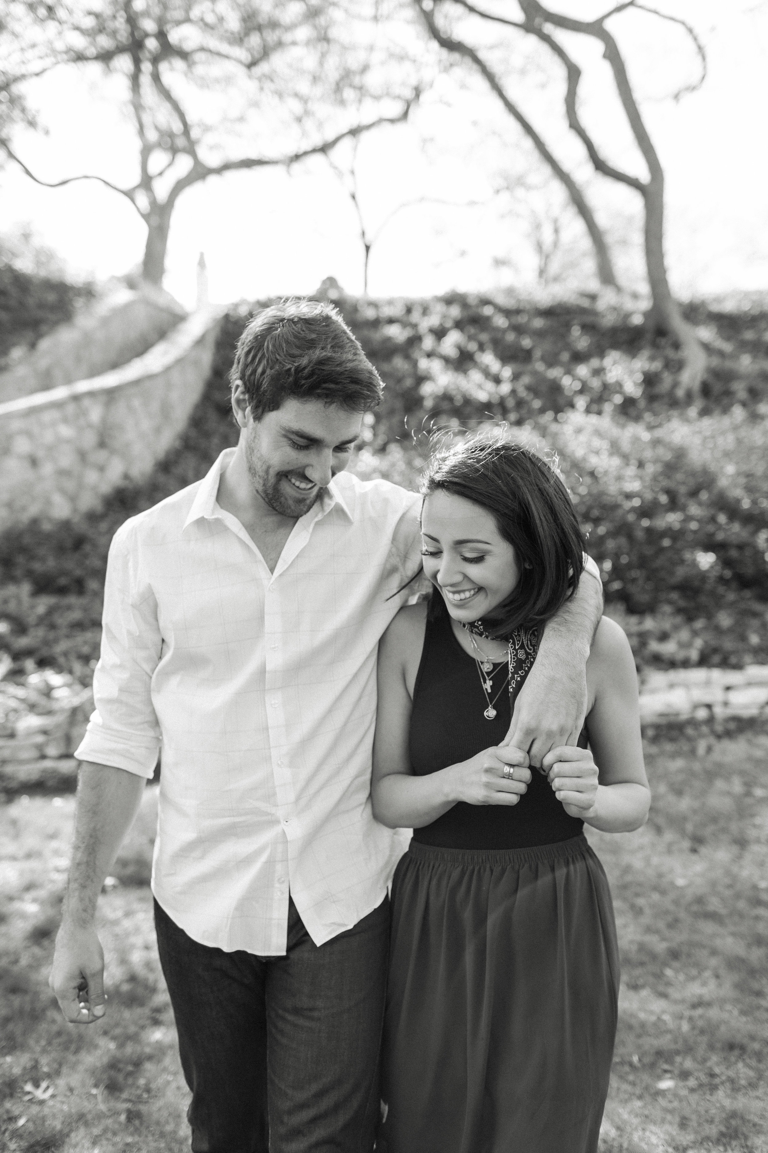 Dallas engagement pictures (3 of 24).jpg