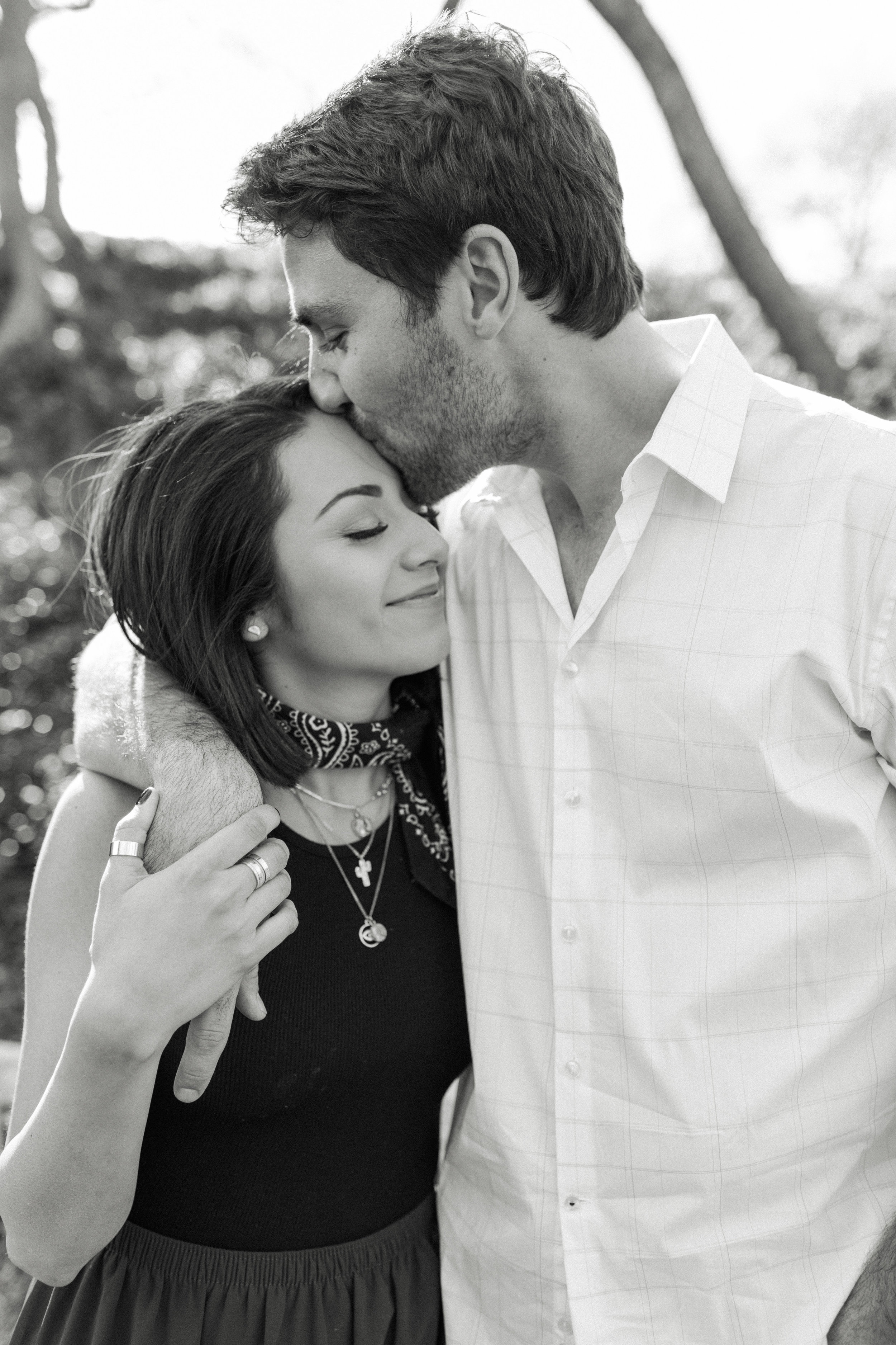 Dallas engagement pictures (10 of 24).jpg