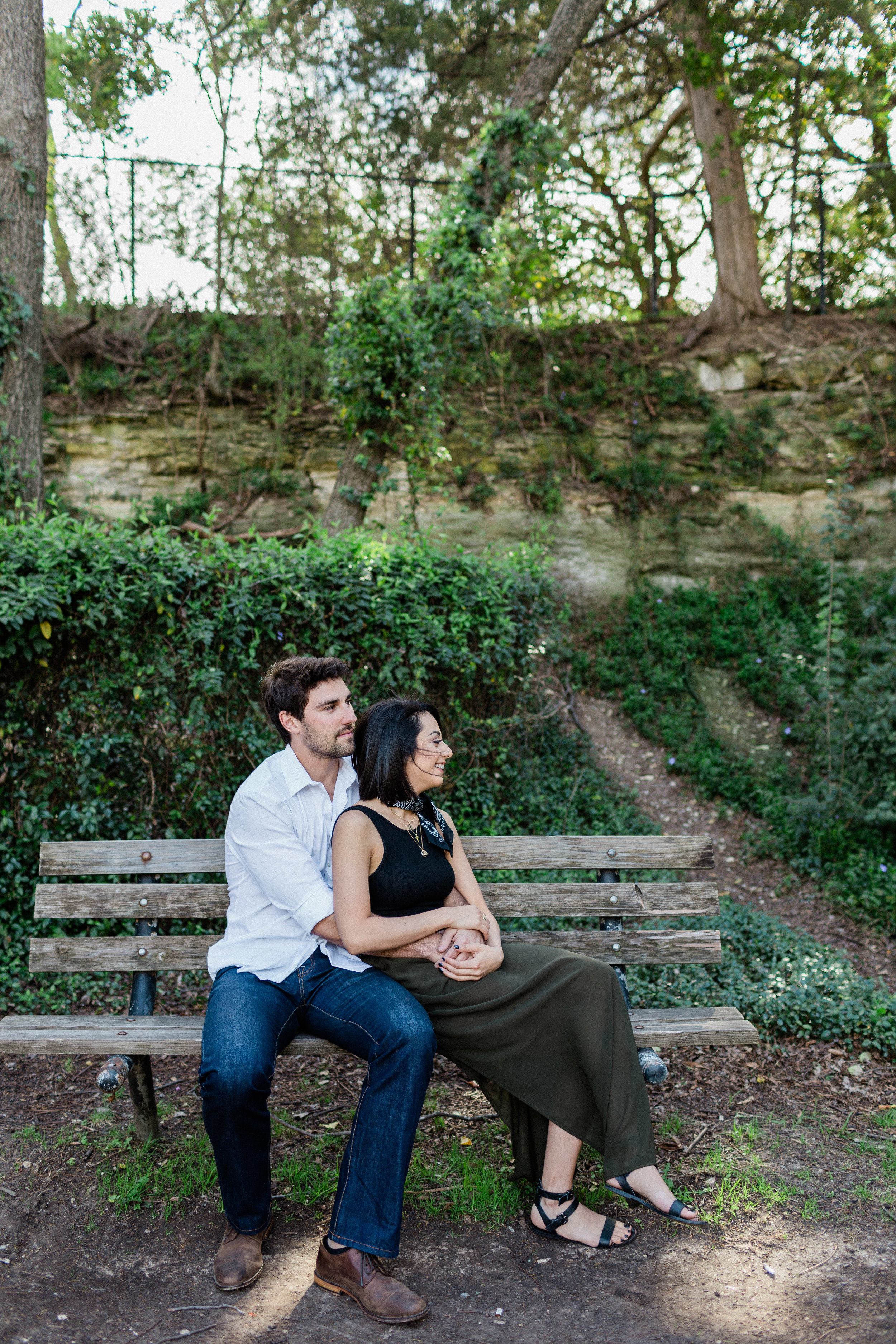 Dallas engagement pictures (14 of 24).jpg