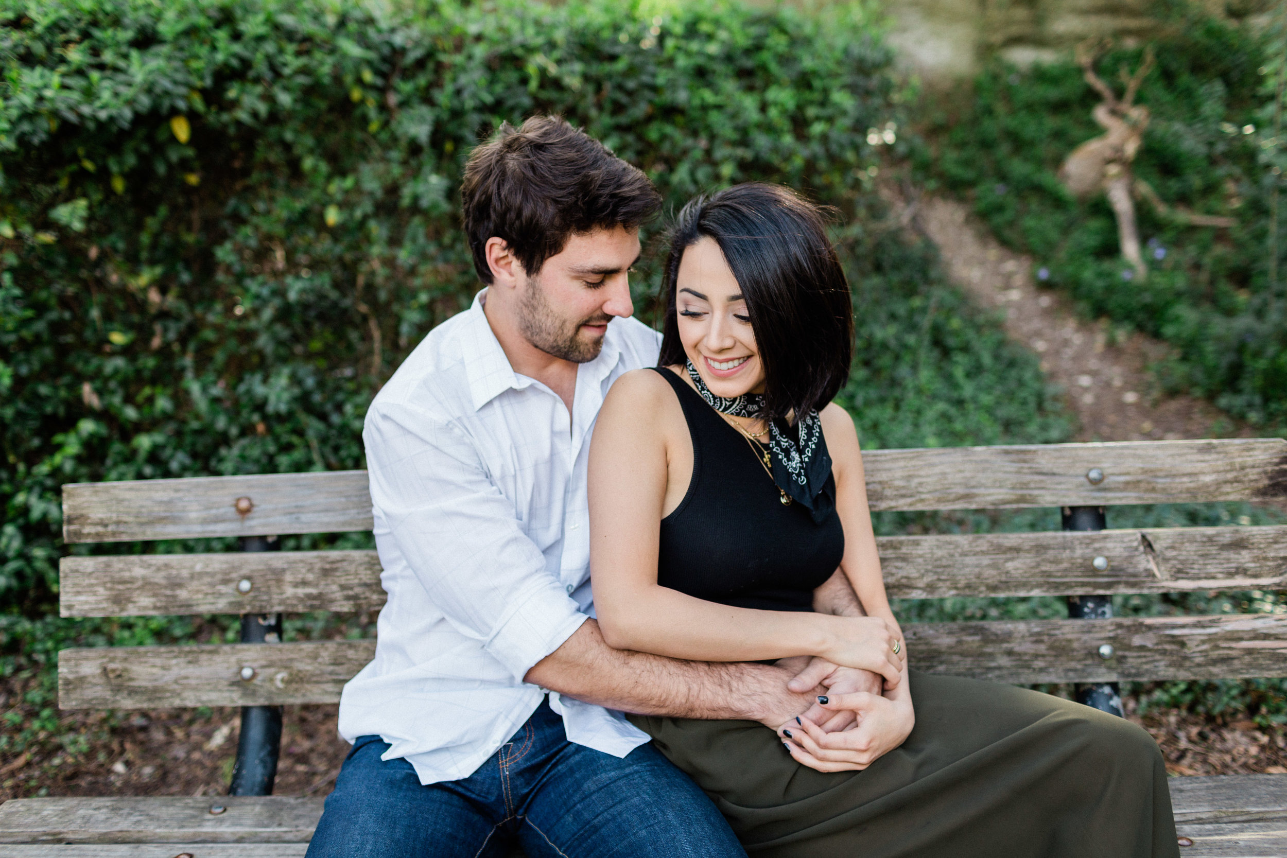 Dallas engagement pictures (15 of 24).jpg