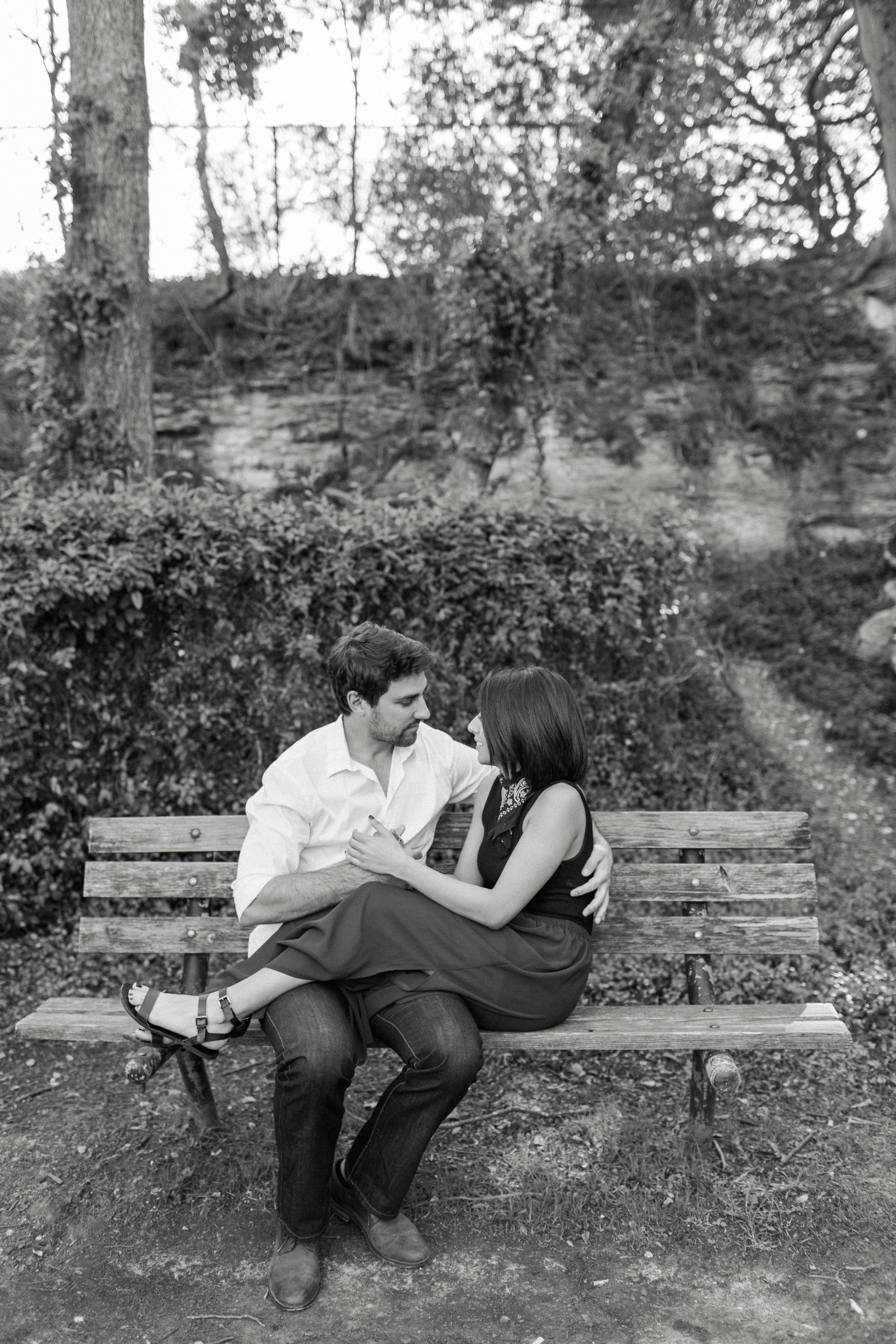 Dallas engagement pictures (17 of 24).jpg