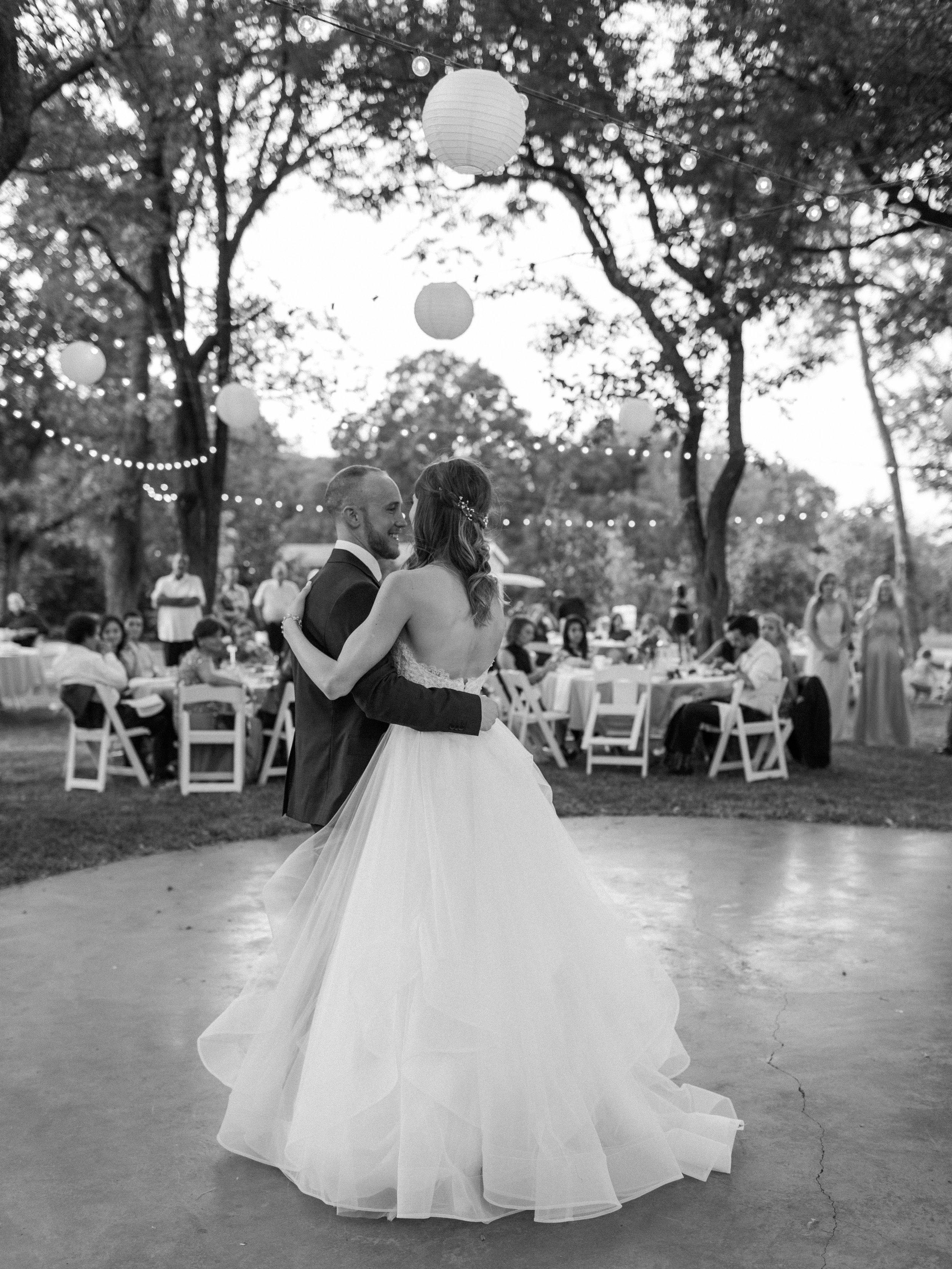 Chandler's Gardens Wedding (43 of 56).jpg