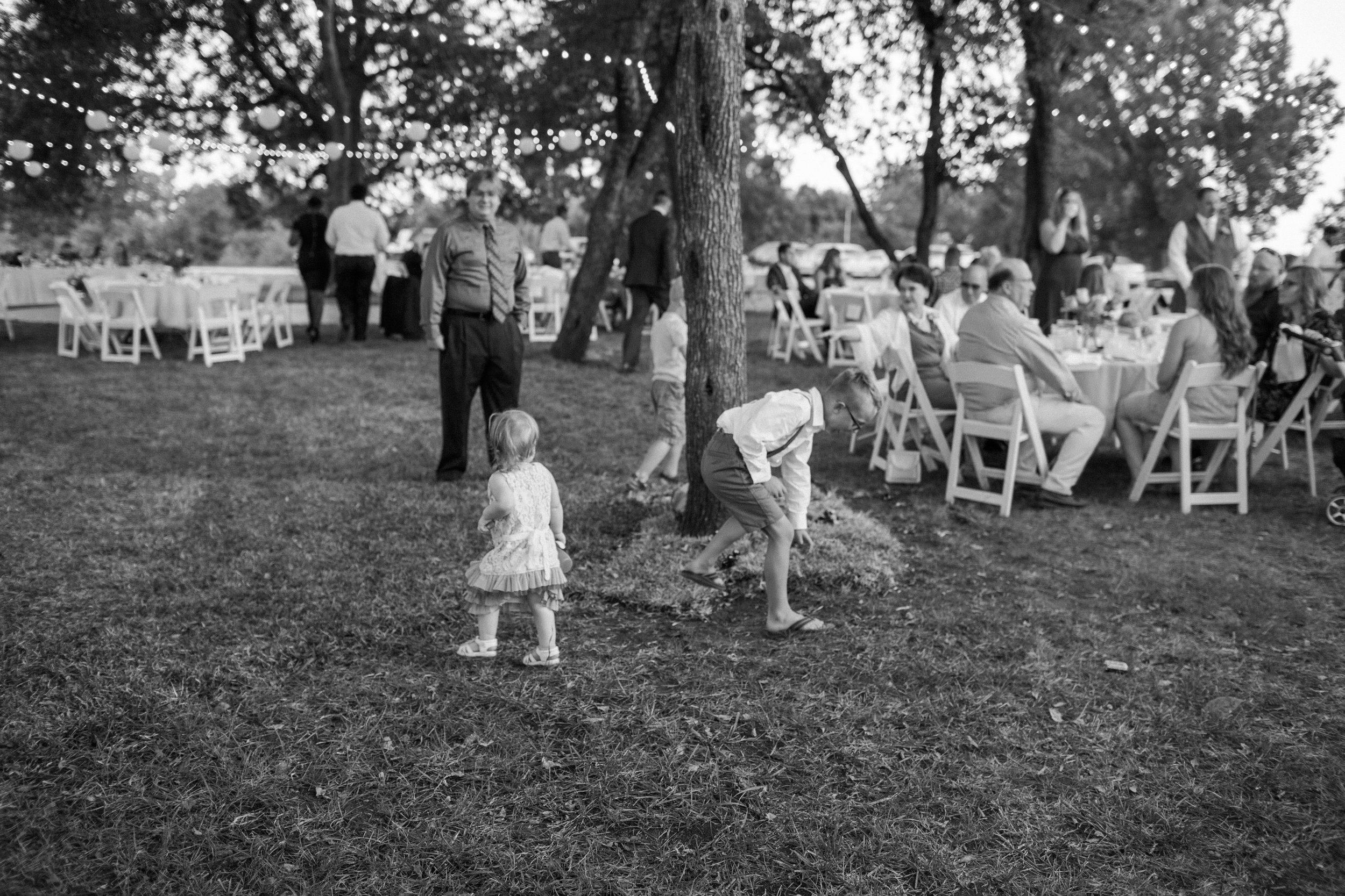 Chandler's Gardens Wedding (44 of 56).jpg