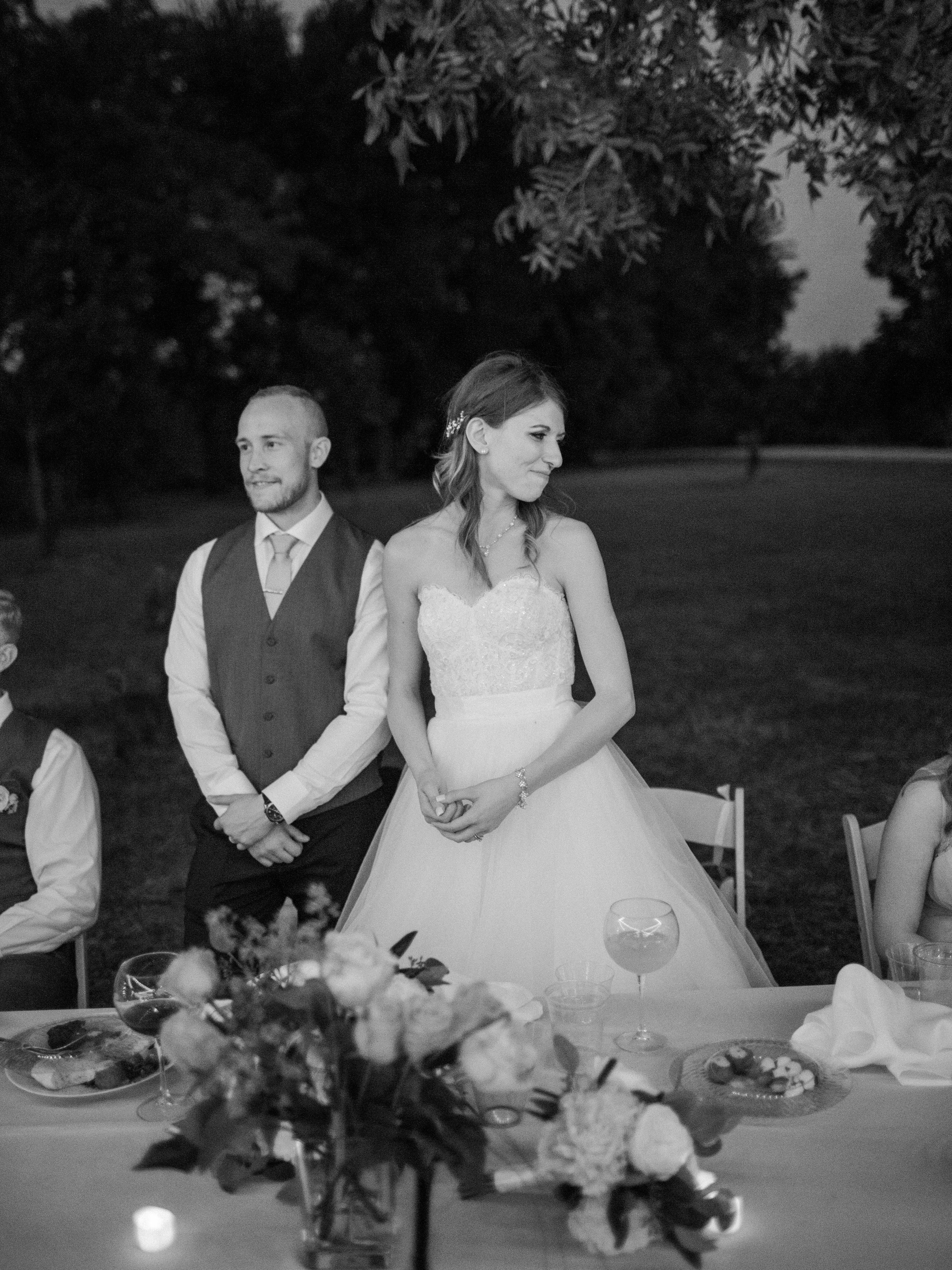 Chandler's Gardens Wedding (47 of 56).jpg