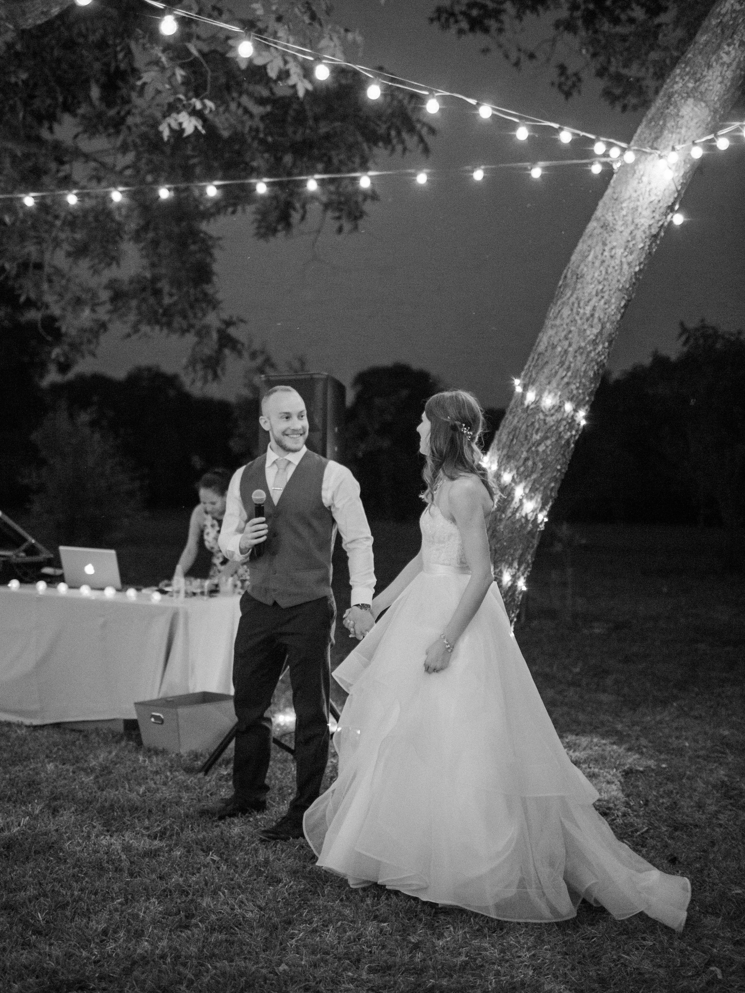 Chandler's Gardens Wedding (48 of 56).jpg