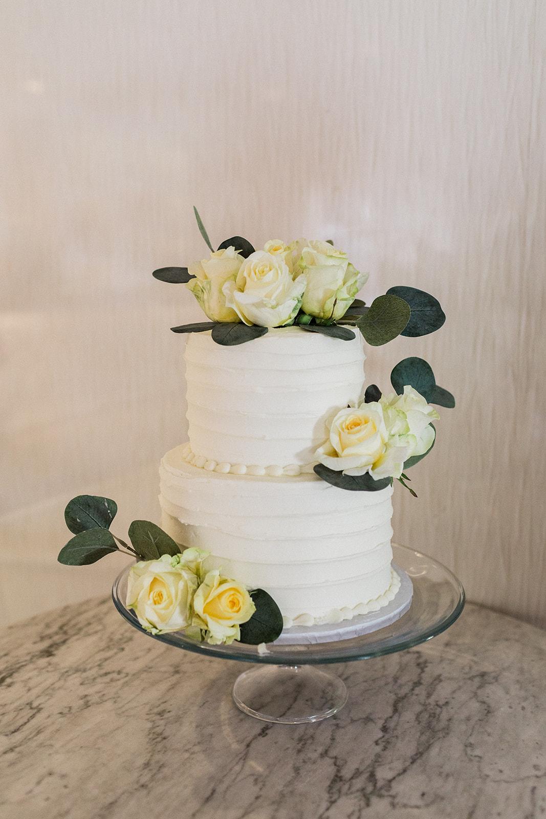 Lauren Bloom weddings.jpg