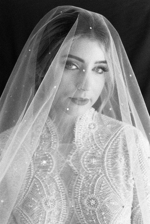 North Texas Wedding Photographer Lauren Bloom