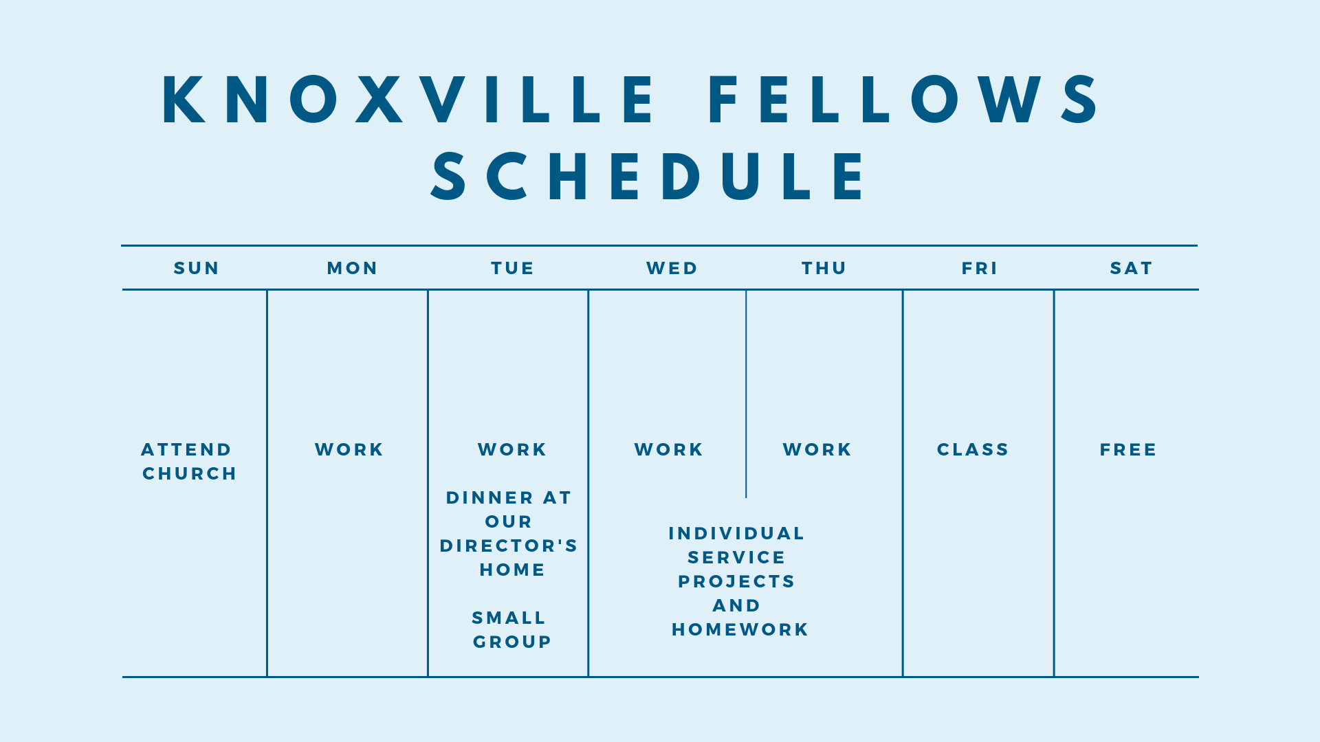 Fellows schedule (1).png