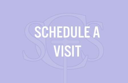 Copy of Schedule a Visit