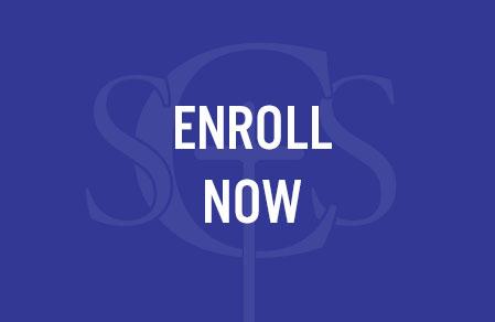 Admissions-EnrollNow.jpg