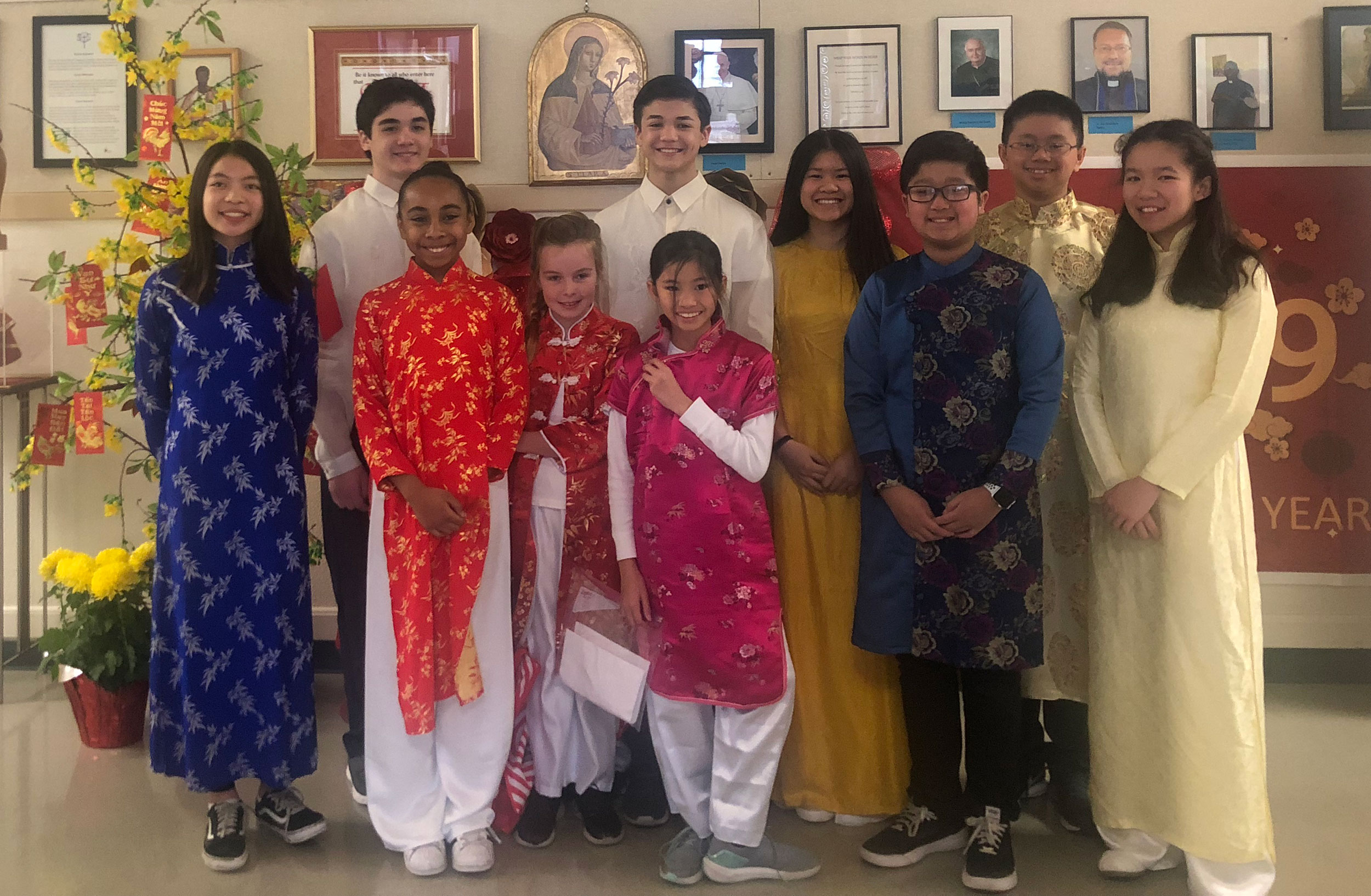 Student-Life-MulticulturalEvent.jpg