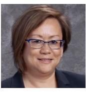 CecileMantecon-Principal.png